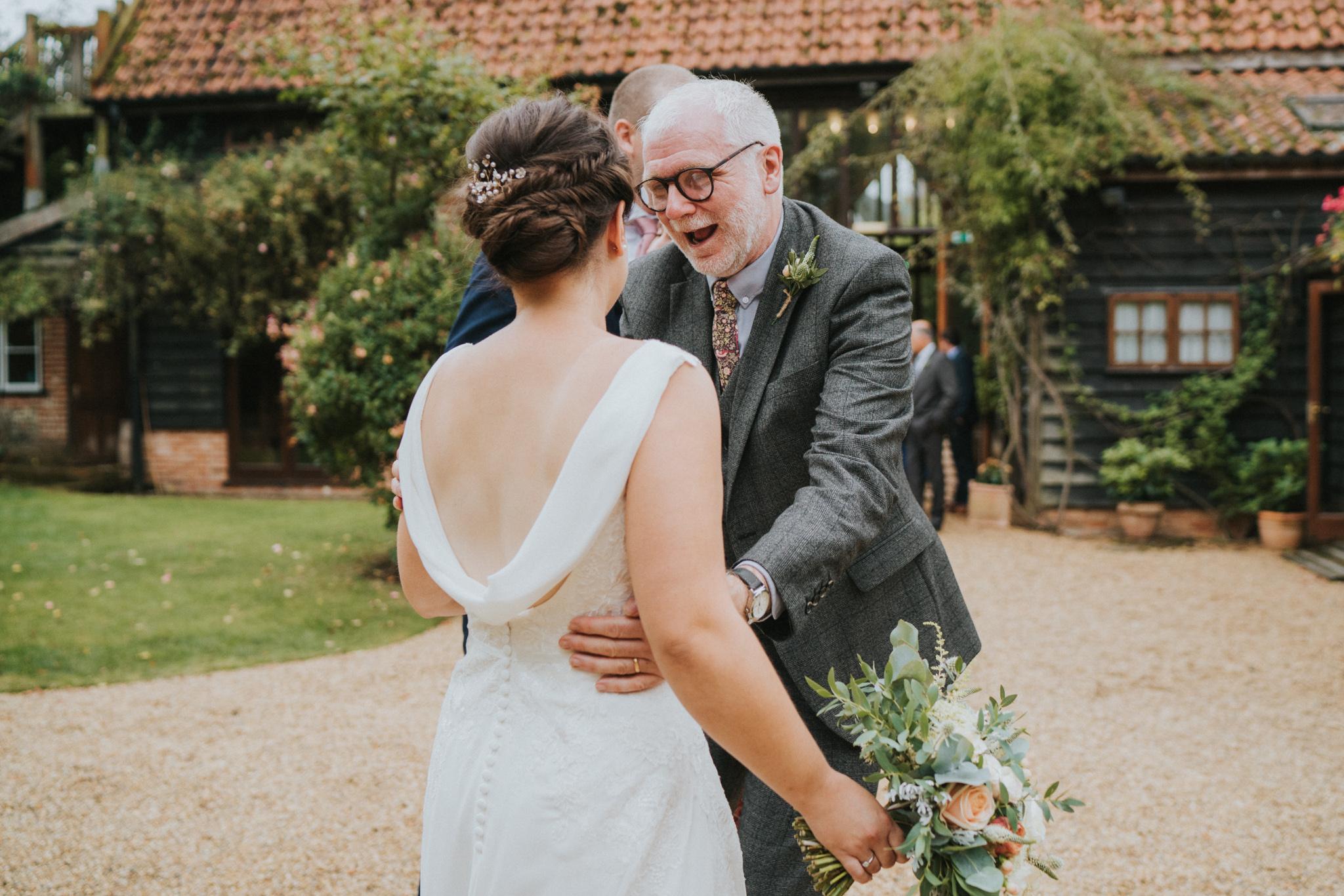 emily-dominic-barrandov-opera-house-grace-elizabeth-colchester-essex-alternative-wedding-lifestyle-photographer-essex-suffolk-norfolk-devon (25 of 54).jpg