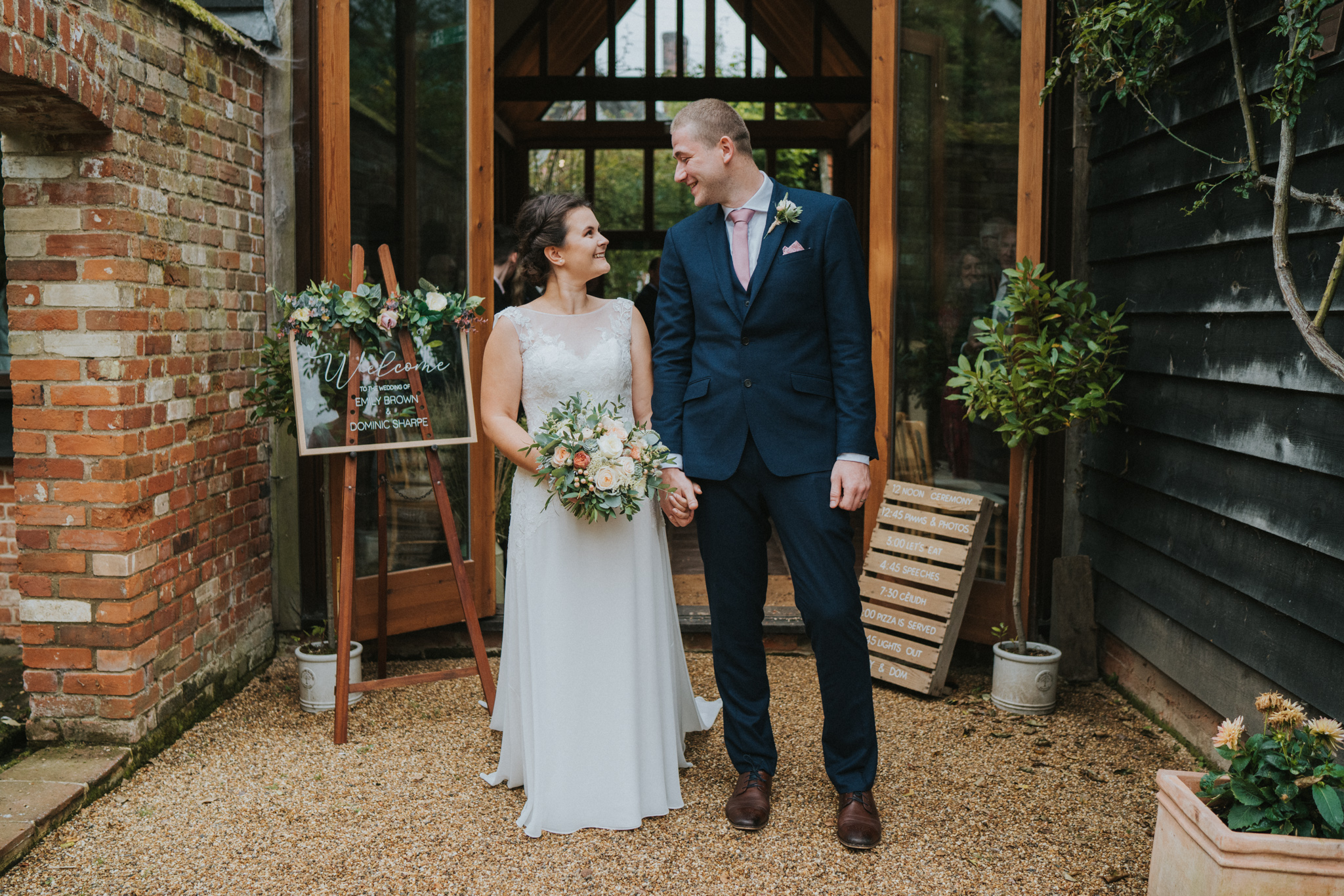 emily-dominic-barrandov-opera-house-grace-elizabeth-colchester-essex-alternative-wedding-lifestyle-photographer-essex-suffolk-norfolk-devon (24 of 54).jpg