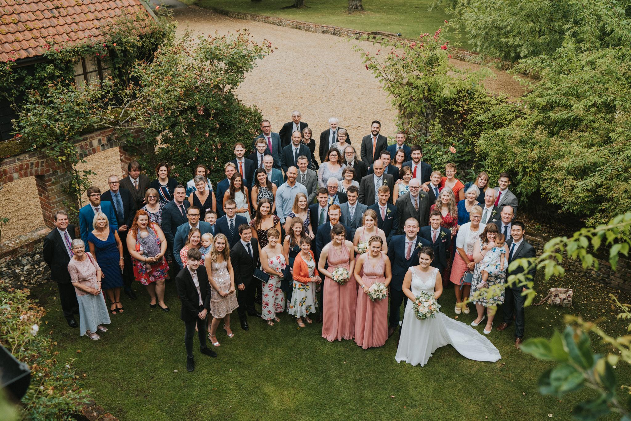 emily-dominic-barrandov-opera-house-grace-elizabeth-colchester-essex-alternative-wedding-lifestyle-photographer-essex-suffolk-norfolk-devon (27 of 54).jpg