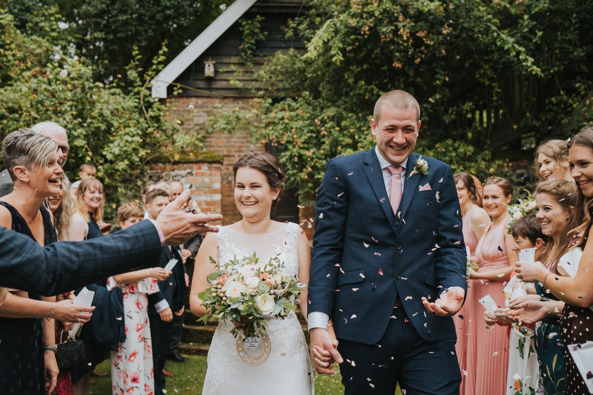 emily-dominic-barrandov-opera-house-grace-elizabeth-colchester-essex-alternative-wedding-lifestyle-photographer-essex-suffolk-norfolk-devon (28 of 54).jpg