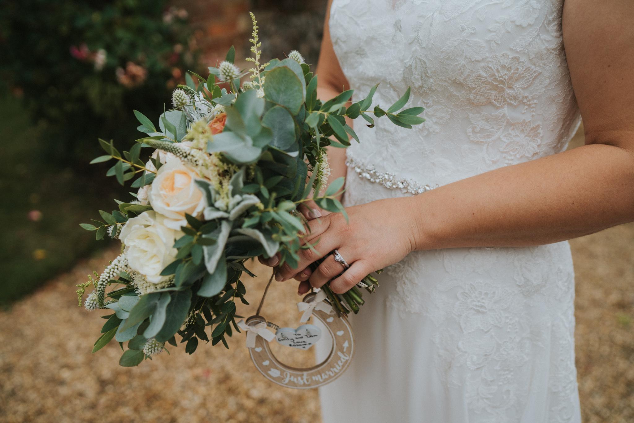 emily-dominic-barrandov-opera-house-grace-elizabeth-colchester-essex-alternative-wedding-lifestyle-photographer-essex-suffolk-norfolk-devon (29 of 54).jpg