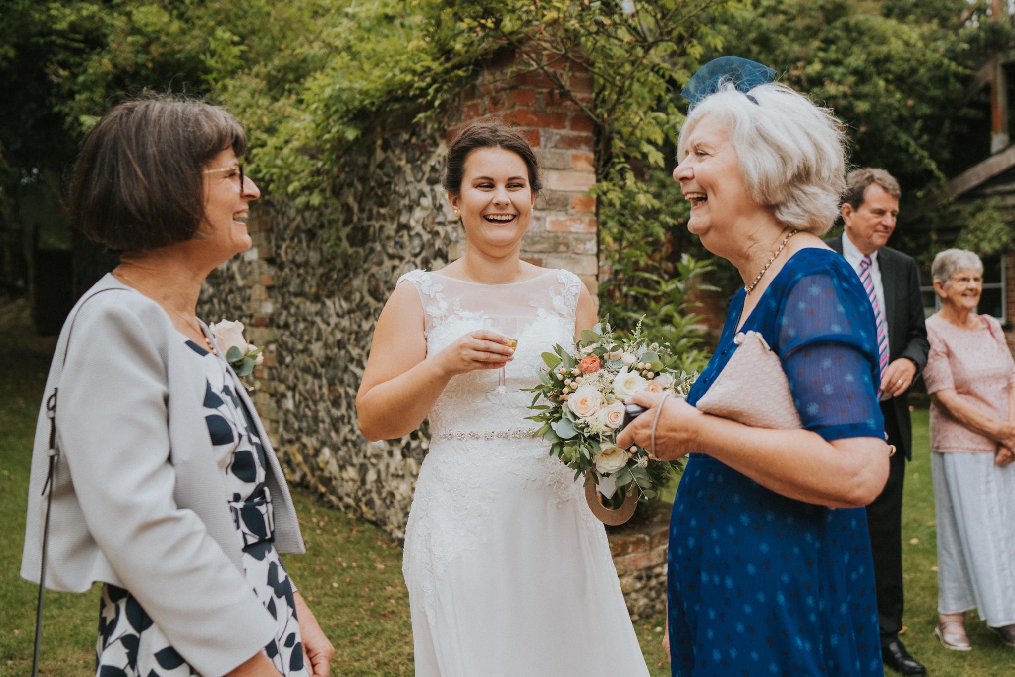emily-dominic-barrandov-opera-house-grace-elizabeth-colchester-essex-alternative-wedding-lifestyle-photographer-essex-suffolk-norfolk-devon (32 of 54).jpg
