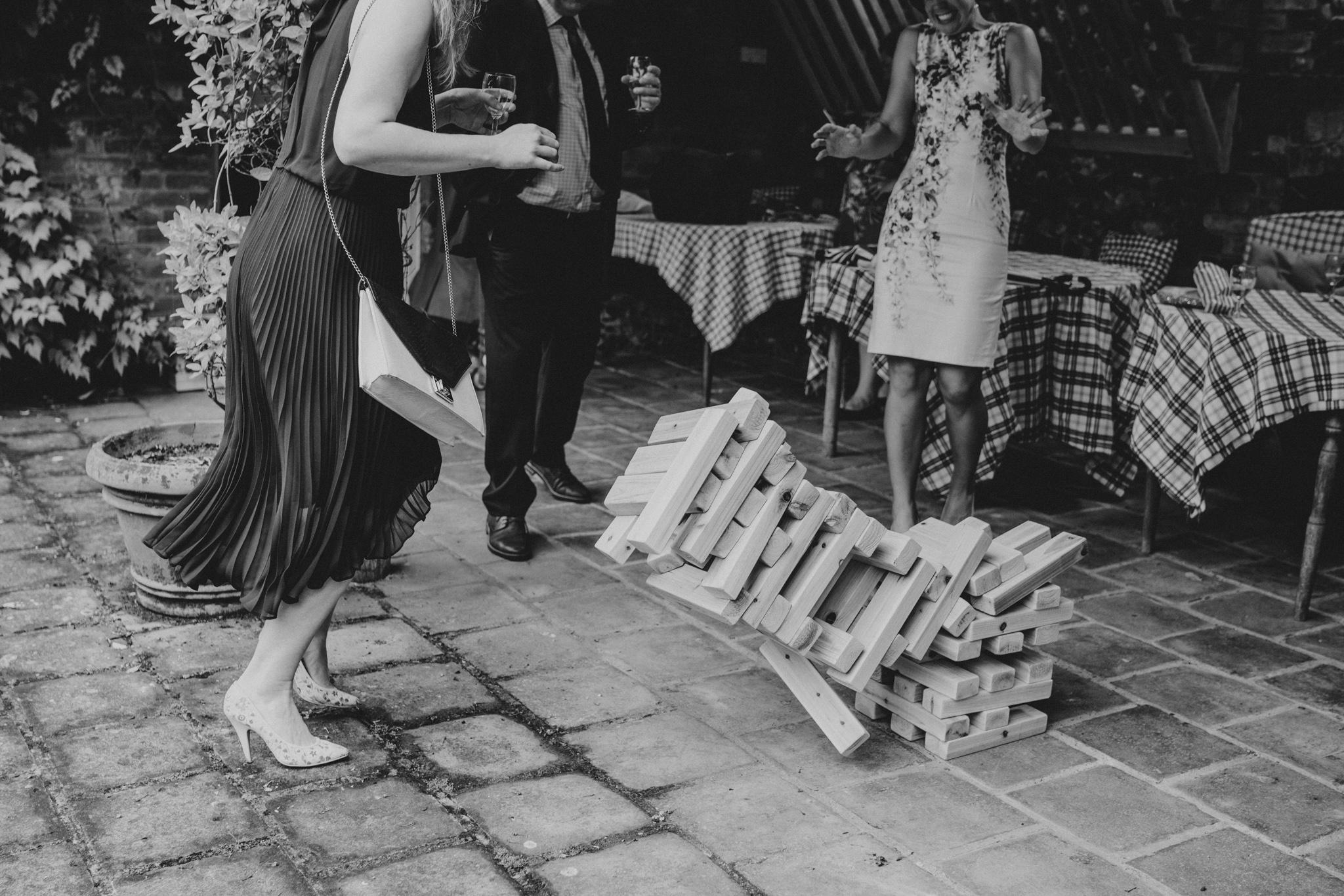 emily-dominic-barrandov-opera-house-grace-elizabeth-colchester-essex-alternative-wedding-lifestyle-photographer-essex-suffolk-norfolk-devon (33 of 54).jpg