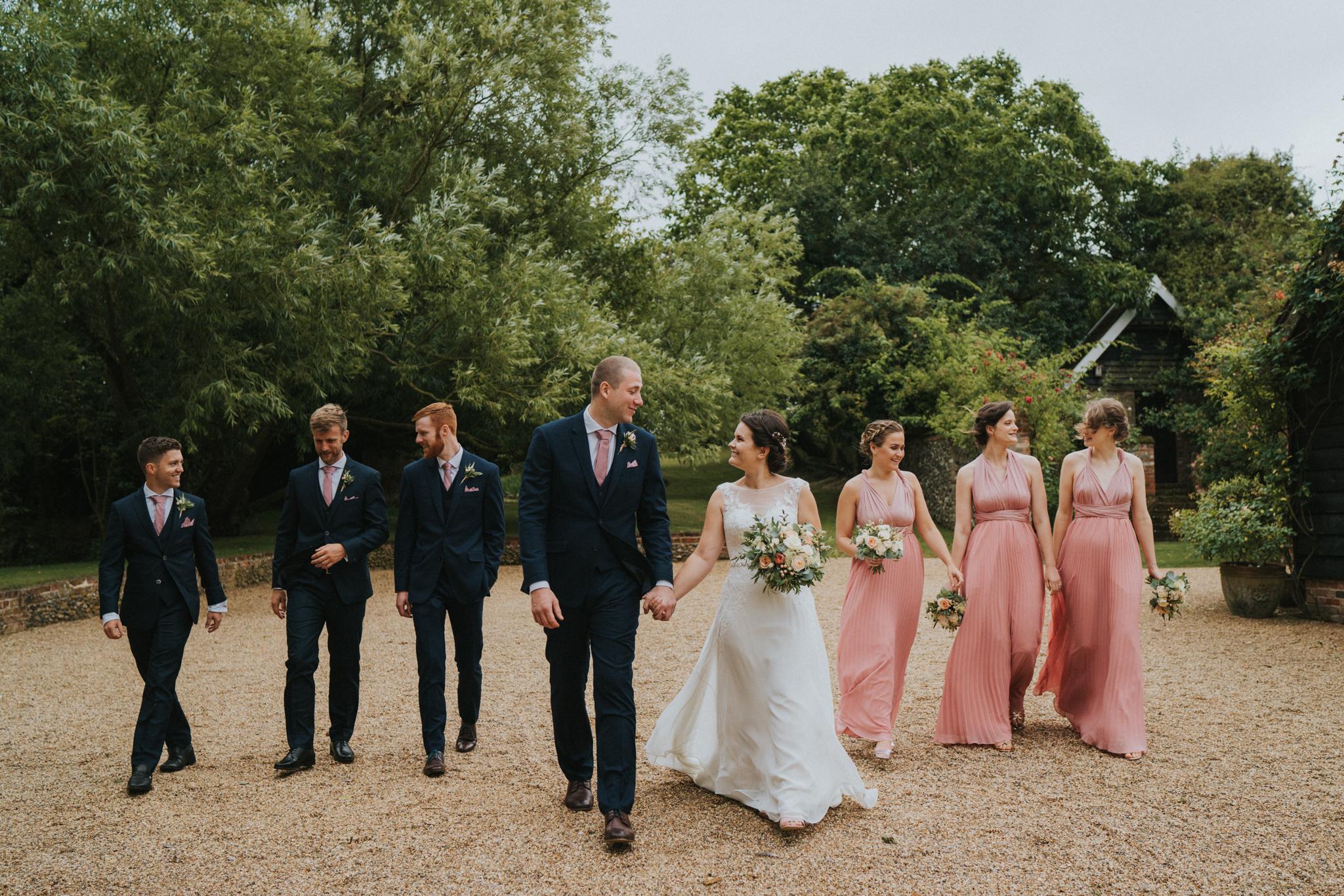 emily-dominic-barrandov-opera-house-grace-elizabeth-colchester-essex-alternative-wedding-lifestyle-photographer-essex-suffolk-norfolk-devon (40 of 54).jpg