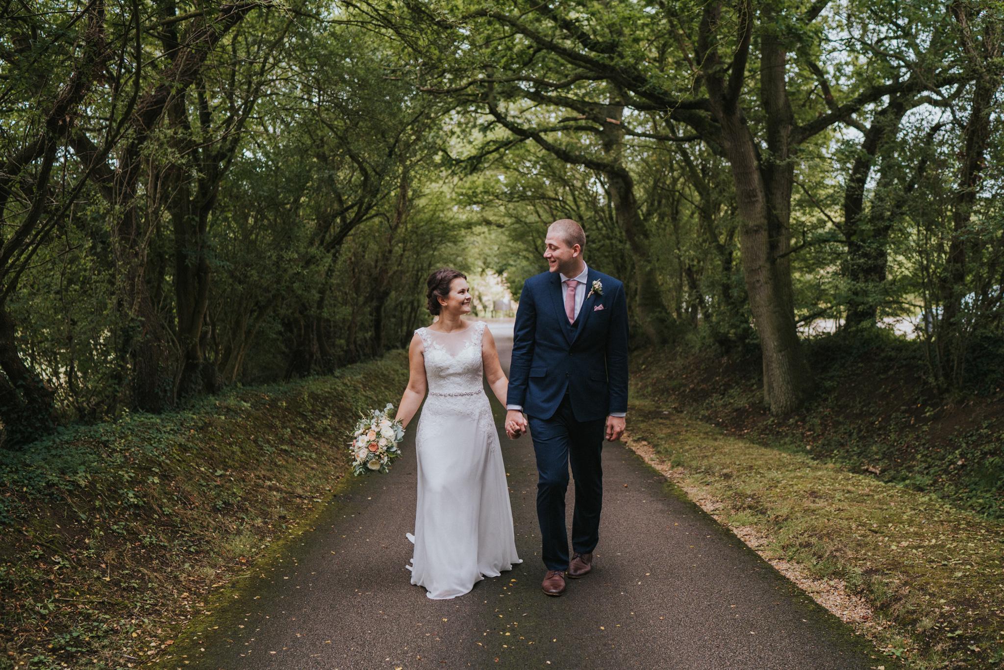 emily-dominic-barrandov-opera-house-grace-elizabeth-colchester-essex-alternative-wedding-lifestyle-photographer-essex-suffolk-norfolk-devon (42 of 54).jpg