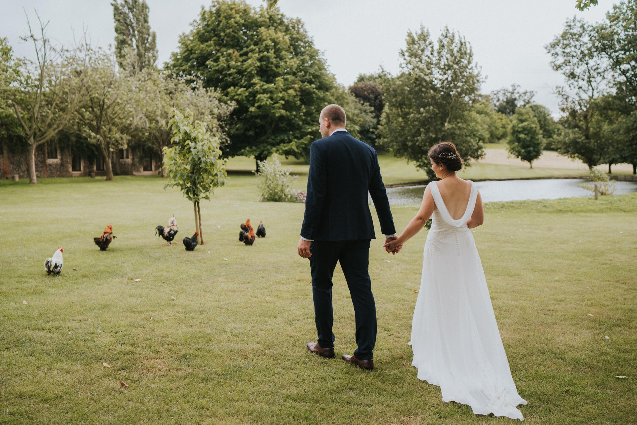 emily-dominic-barrandov-opera-house-grace-elizabeth-colchester-essex-alternative-wedding-lifestyle-photographer-essex-suffolk-norfolk-devon (43 of 54).jpg