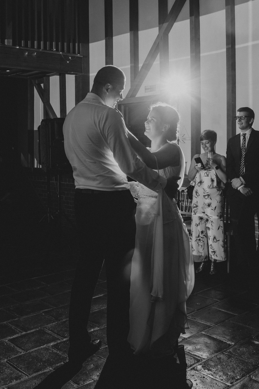 emily-dominic-barrandov-opera-house-grace-elizabeth-colchester-essex-alternative-wedding-lifestyle-photographer-essex-suffolk-norfolk-devon (46 of 54).jpg