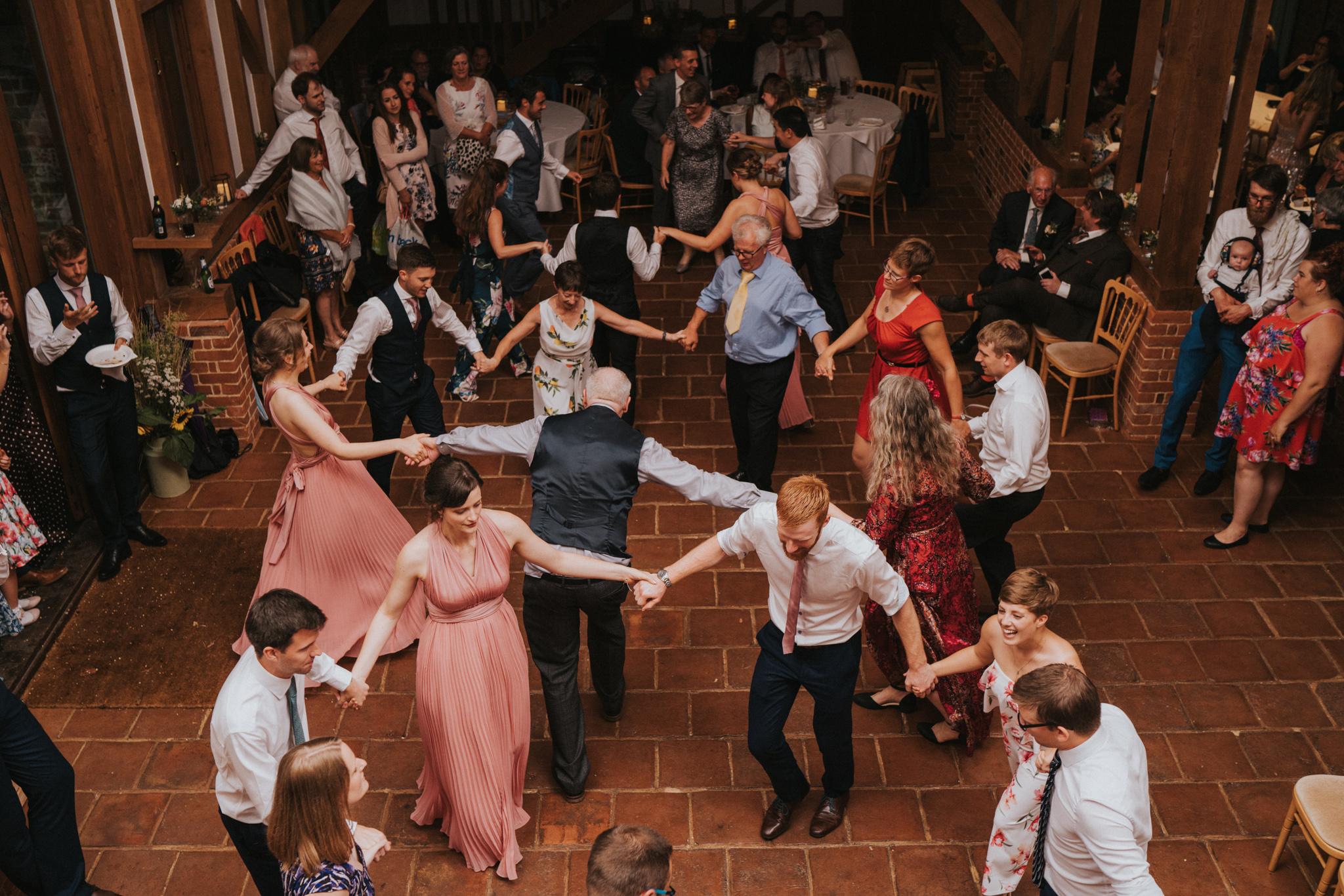 emily-dominic-barrandov-opera-house-grace-elizabeth-colchester-essex-alternative-wedding-lifestyle-photographer-essex-suffolk-norfolk-devon (47 of 54).jpg