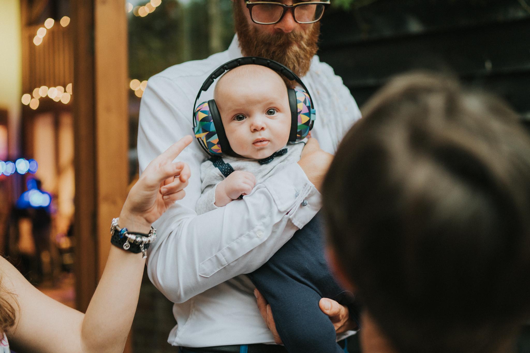 emily-dominic-barrandov-opera-house-grace-elizabeth-colchester-essex-alternative-wedding-lifestyle-photographer-essex-suffolk-norfolk-devon (48 of 54).jpg