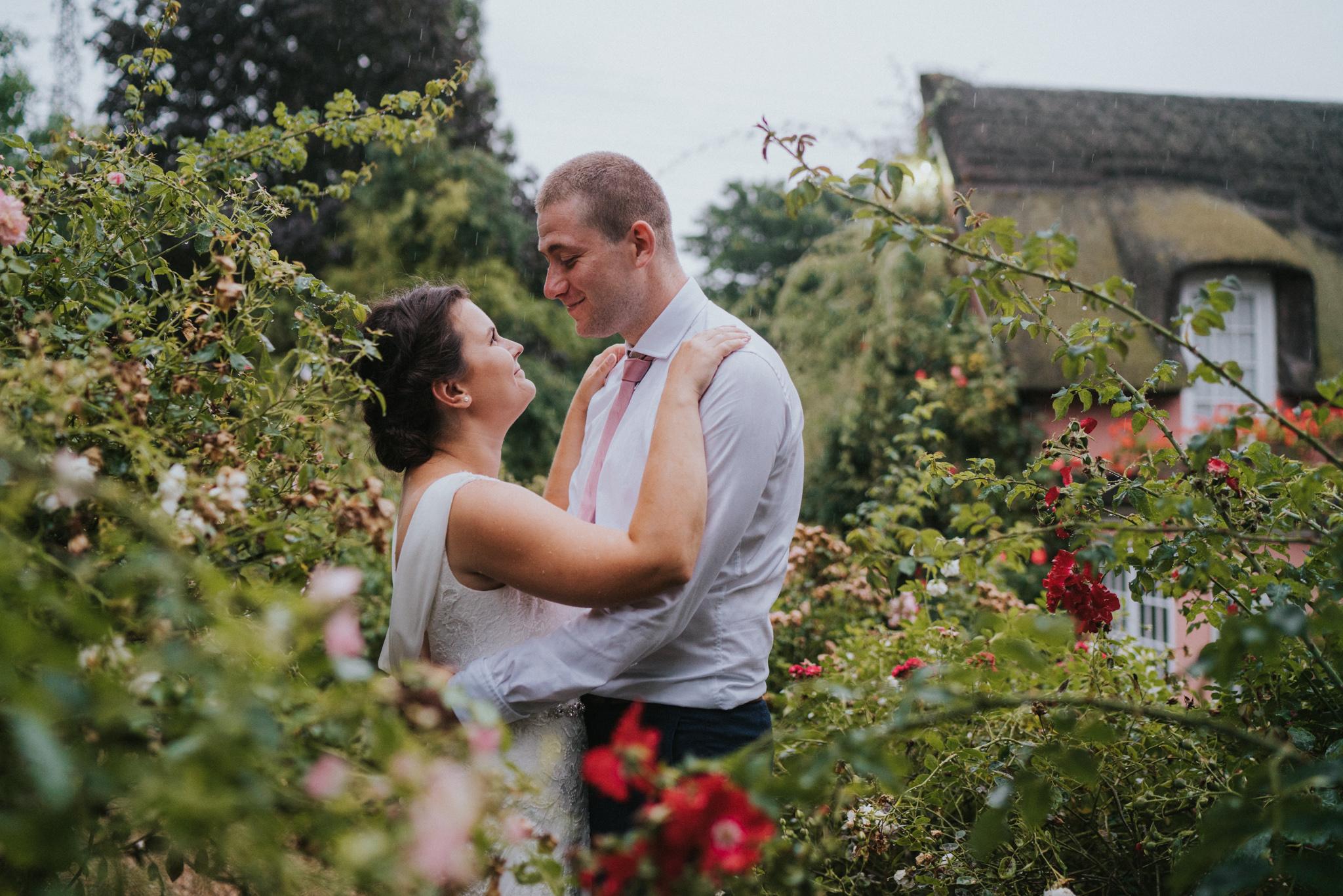 emily-dominic-barrandov-opera-house-grace-elizabeth-colchester-essex-alternative-wedding-lifestyle-photographer-essex-suffolk-norfolk-devon (51 of 54).jpg