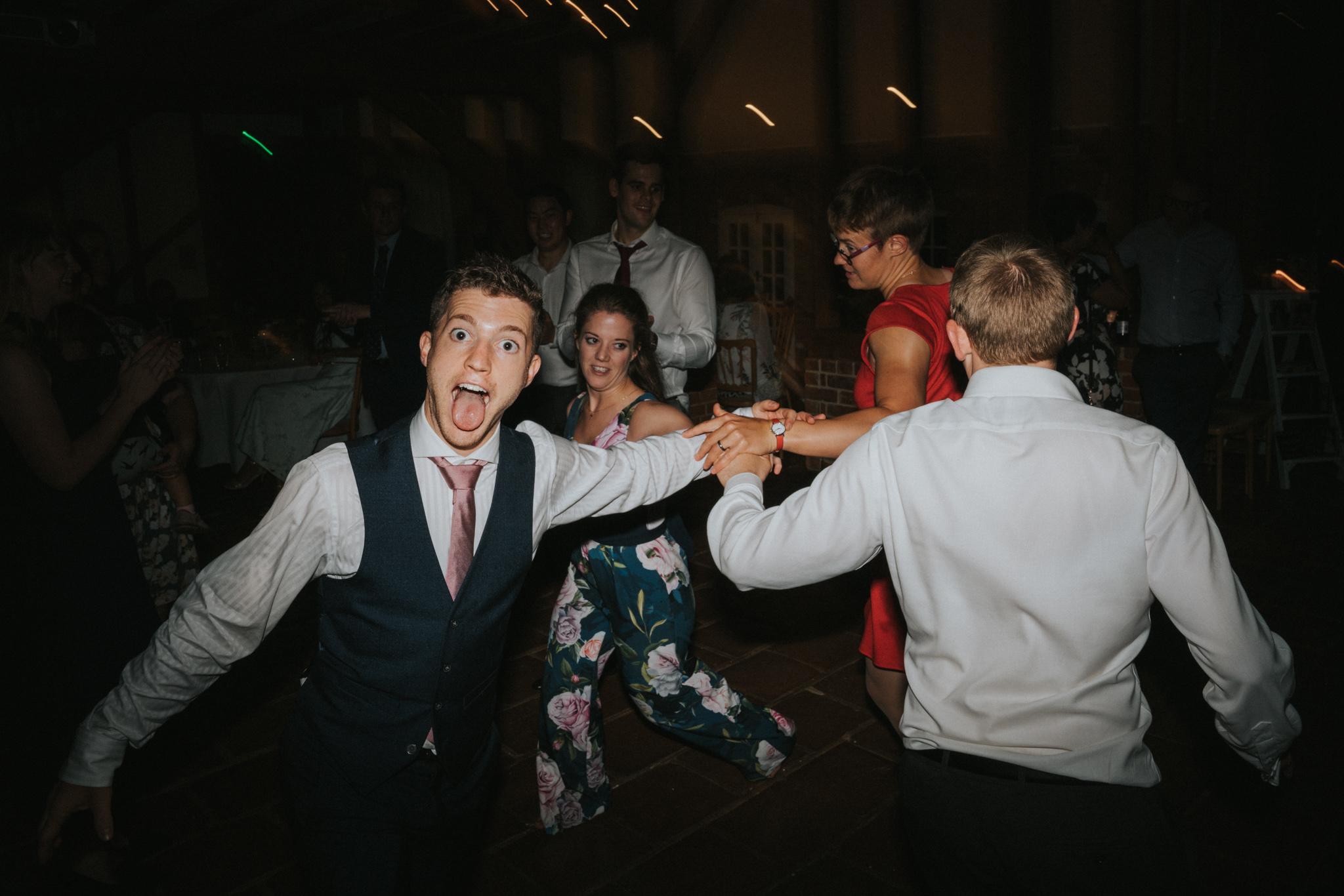 emily-dominic-barrandov-opera-house-grace-elizabeth-colchester-essex-alternative-wedding-lifestyle-photographer-essex-suffolk-norfolk-devon (52 of 54).jpg