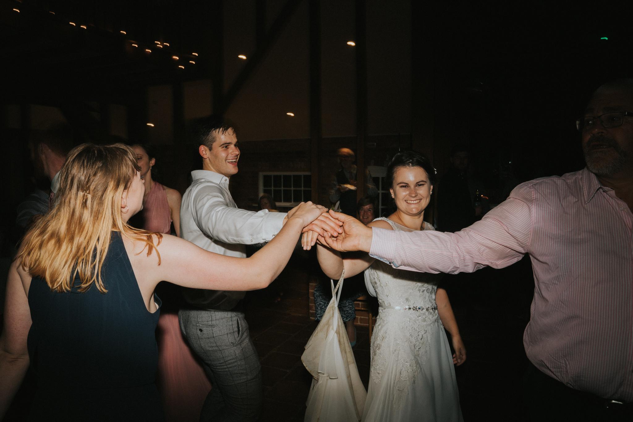 emily-dominic-barrandov-opera-house-grace-elizabeth-colchester-essex-alternative-wedding-lifestyle-photographer-essex-suffolk-norfolk-devon (53 of 54).jpg