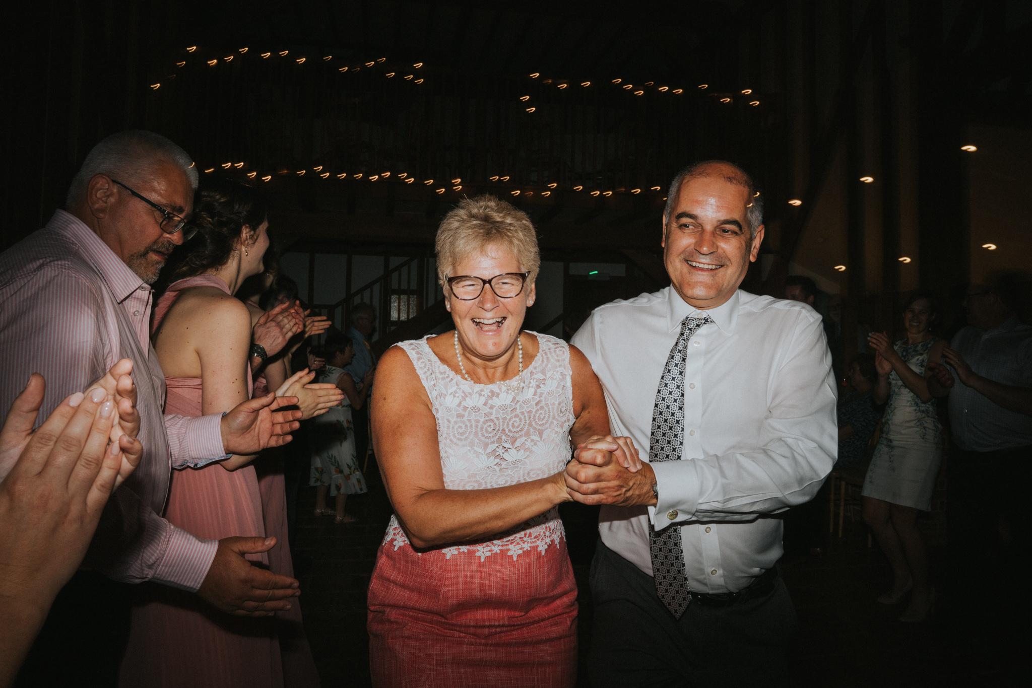 emily-dominic-barrandov-opera-house-grace-elizabeth-colchester-essex-alternative-wedding-lifestyle-photographer-essex-suffolk-norfolk-devon (54 of 54).jpg