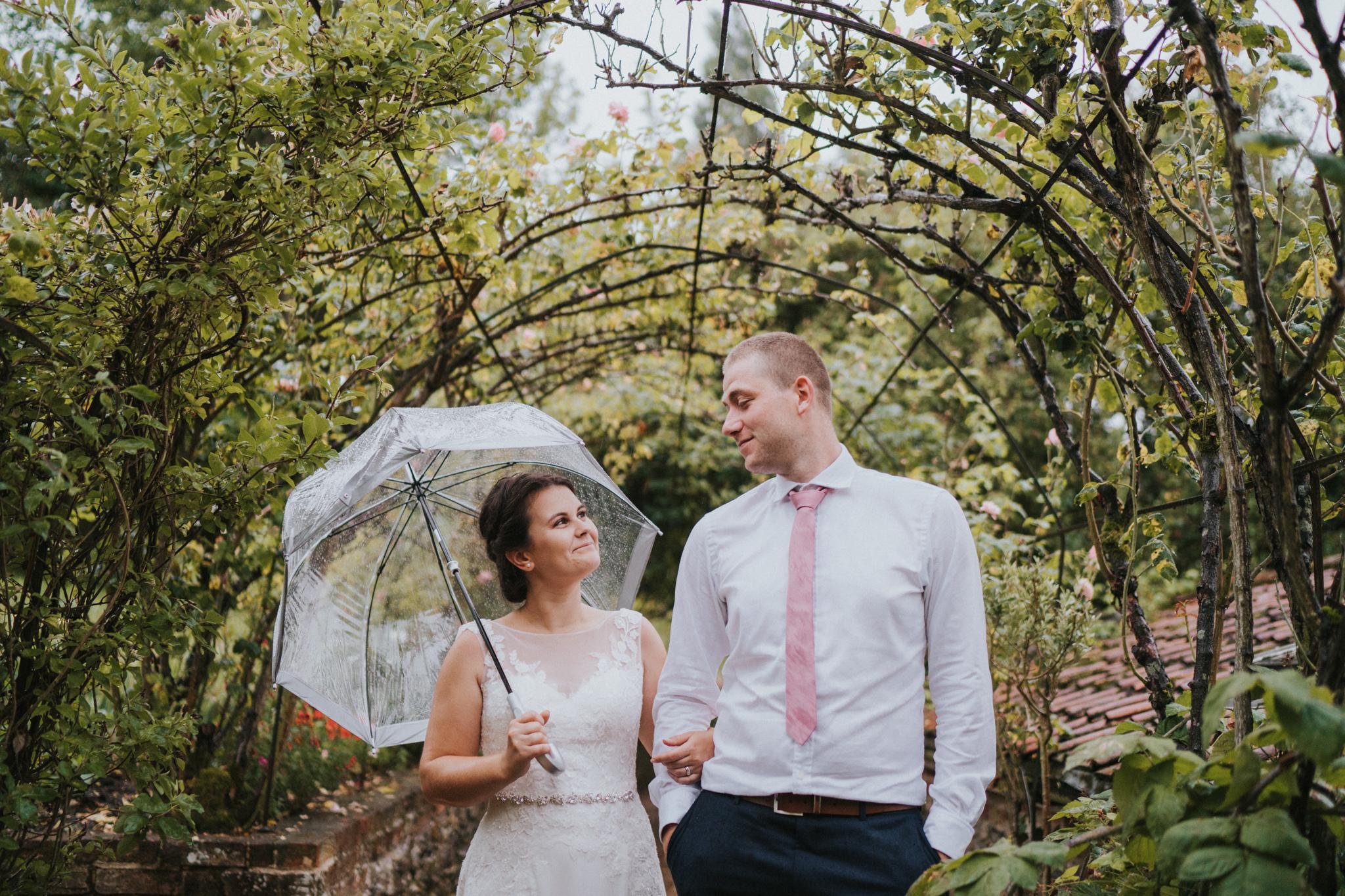 emily-dominic-barrandov-opera-house-grace-elizabeth-colchester-essex-alternative-wedding-lifestyle-photographer-essex-suffolk-norfolk-devon.jpg