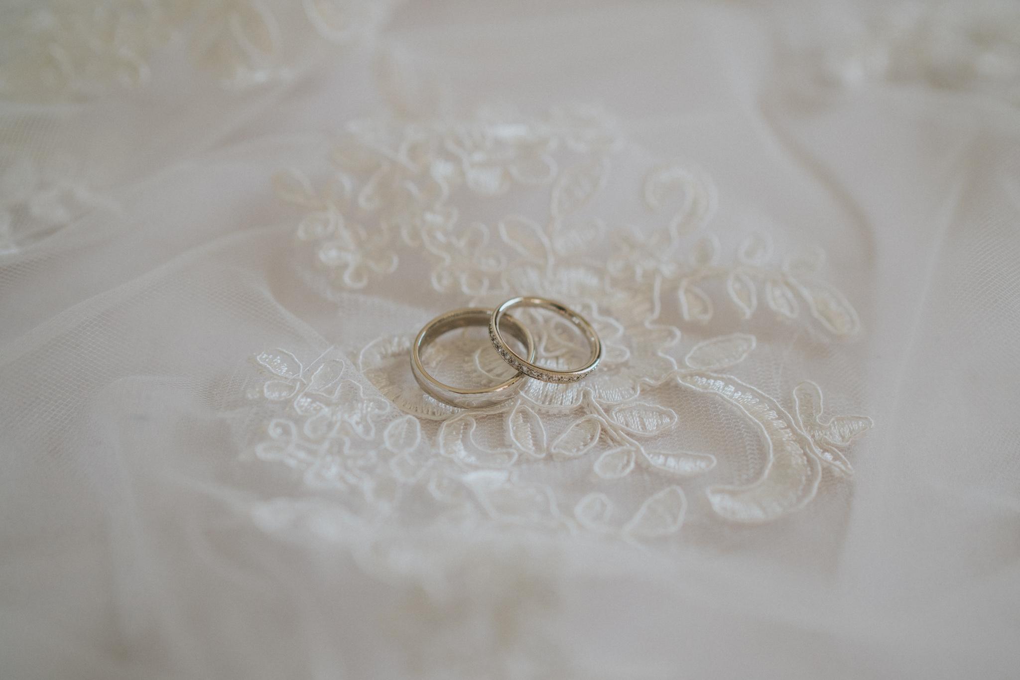 lizzie-faz-fennes-asian-fusion-wedding-grace-elizabeth-colchester-essex-alternative-wedding-lifestyle-photographer-essex-suffolk-norfolk-devon (4 of 55).jpg