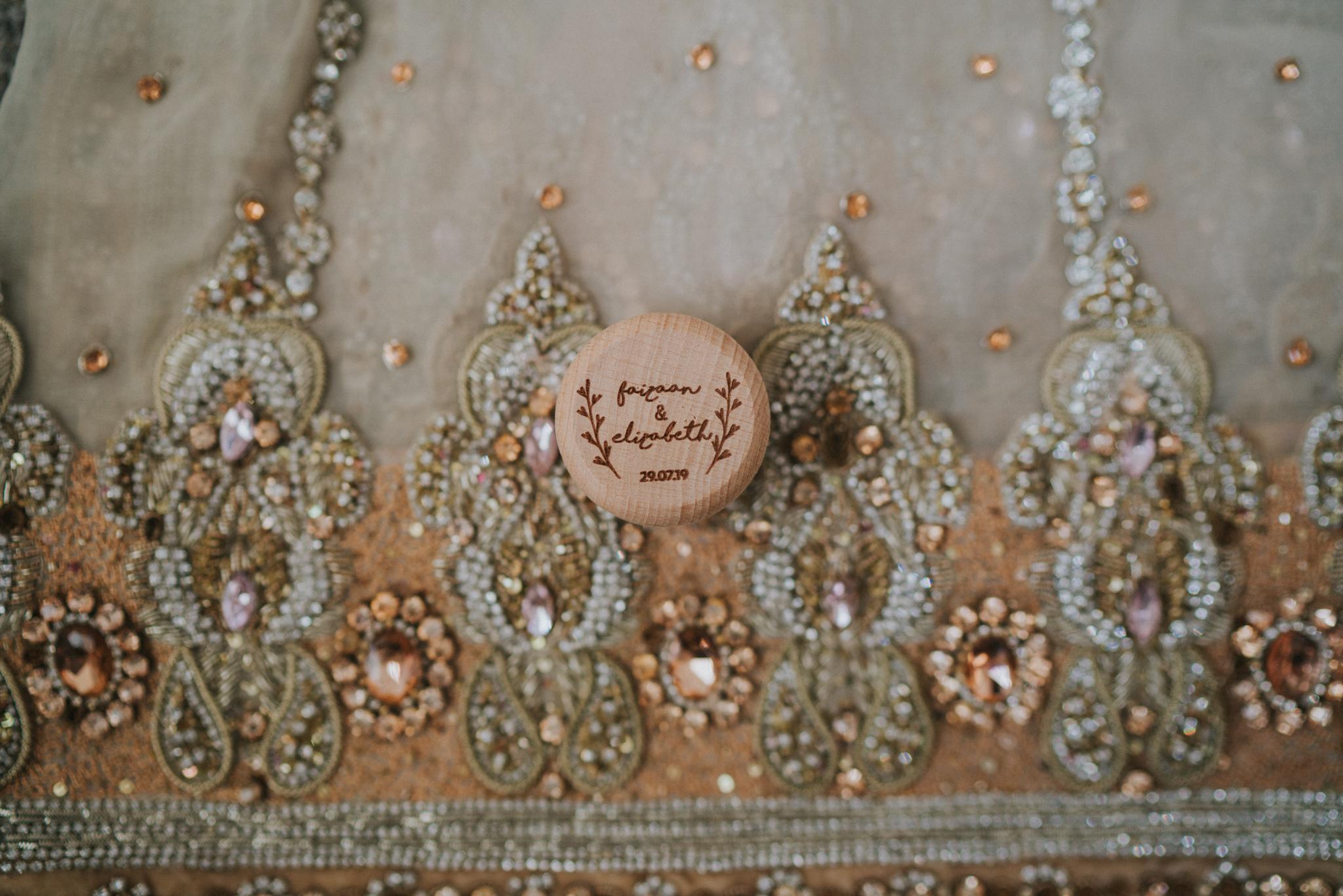 lizzie-faz-fennes-asian-fusion-wedding-grace-elizabeth-colchester-essex-alternative-wedding-lifestyle-photographer-essex-suffolk-norfolk-devon (6 of 55).jpg