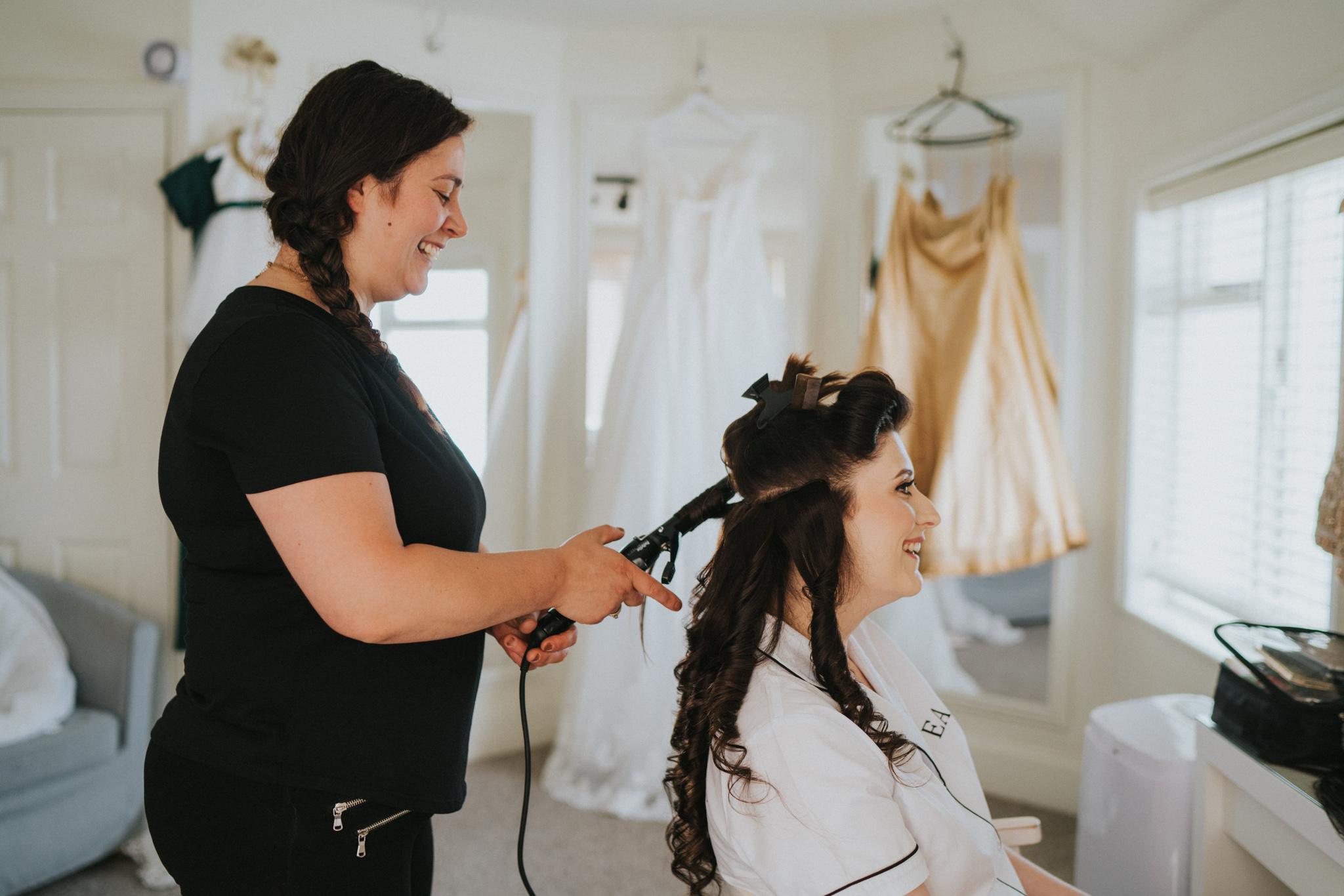 lizzie-faz-fennes-asian-fusion-wedding-grace-elizabeth-colchester-essex-alternative-wedding-lifestyle-photographer-essex-suffolk-norfolk-devon (8 of 55).jpg