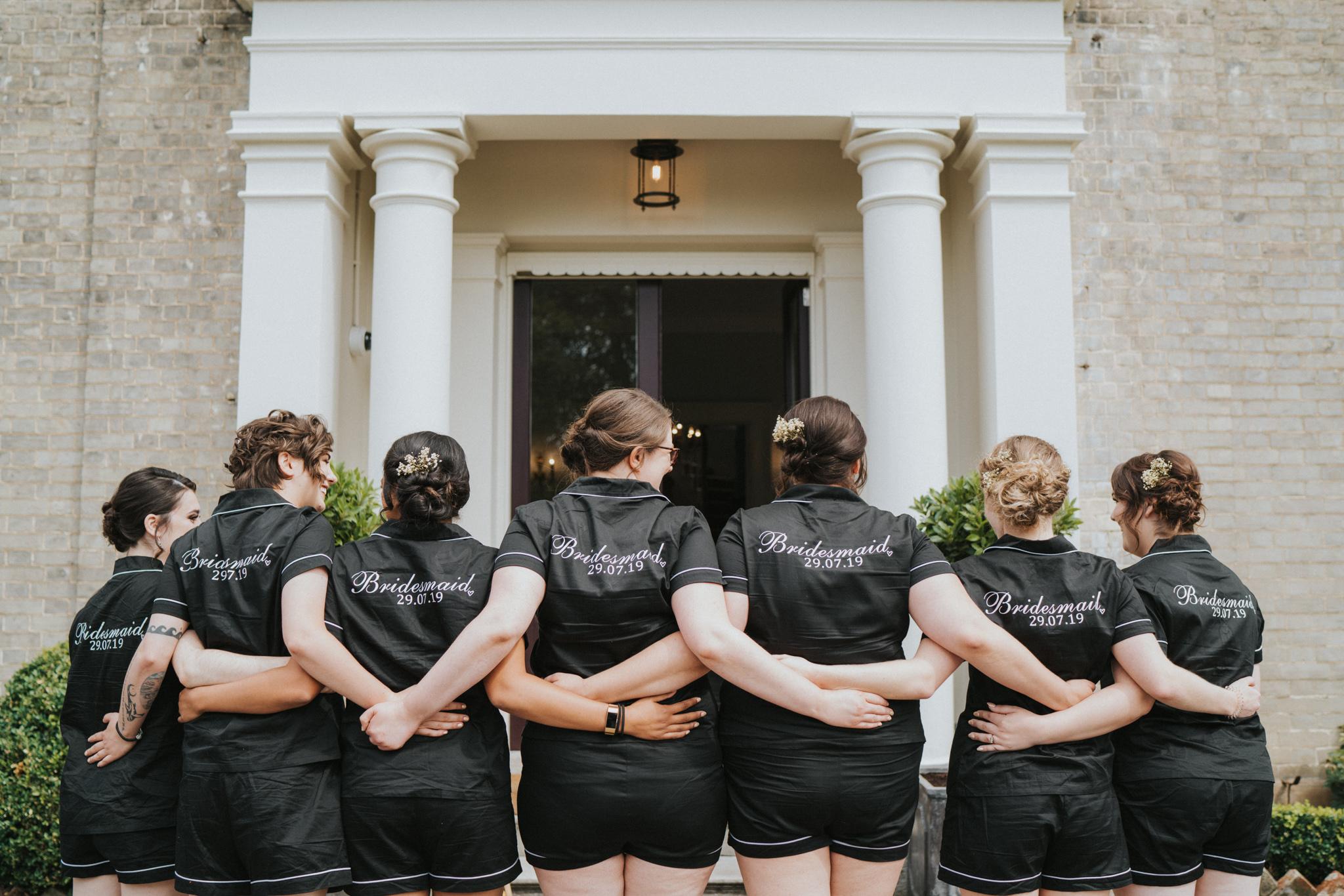 lizzie-faz-fennes-asian-fusion-wedding-grace-elizabeth-colchester-essex-alternative-wedding-lifestyle-photographer-essex-suffolk-norfolk-devon (10 of 55).jpg