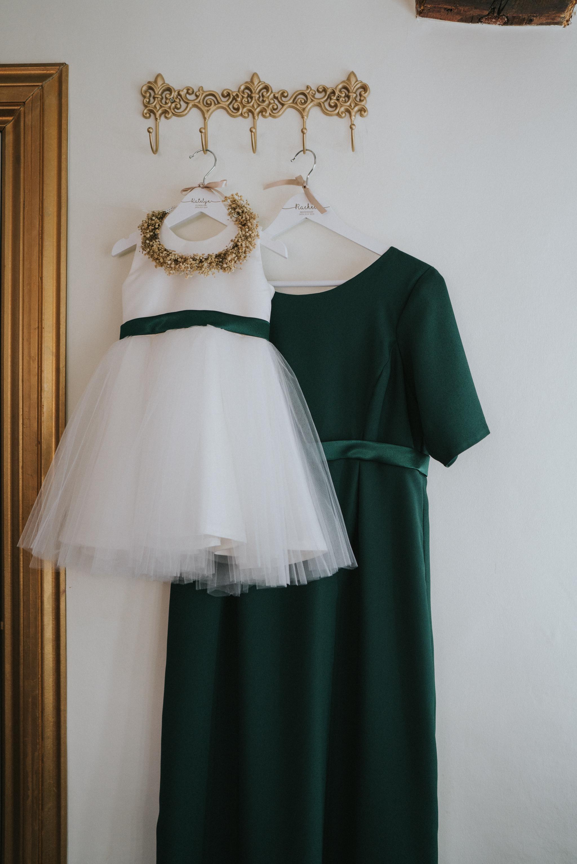 lizzie-faz-fennes-asian-fusion-wedding-grace-elizabeth-colchester-essex-alternative-wedding-lifestyle-photographer-essex-suffolk-norfolk-devon (13 of 55).jpg