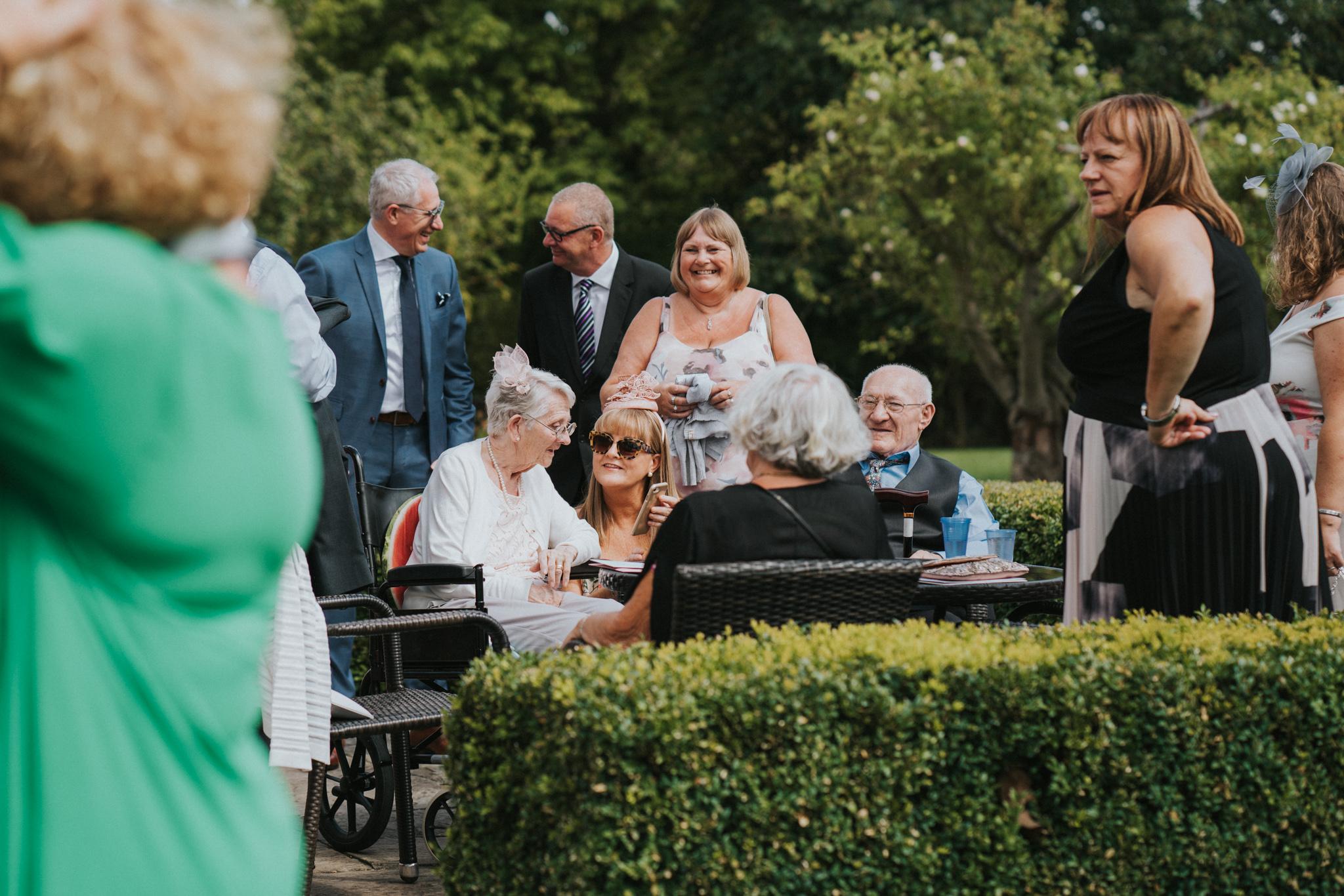 lizzie-faz-fennes-asian-fusion-wedding-grace-elizabeth-colchester-essex-alternative-wedding-lifestyle-photographer-essex-suffolk-norfolk-devon (15 of 55).jpg