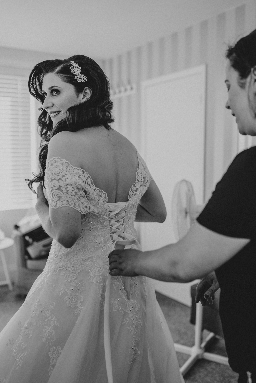lizzie-faz-fennes-asian-fusion-wedding-grace-elizabeth-colchester-essex-alternative-wedding-lifestyle-photographer-essex-suffolk-norfolk-devon (17 of 55).jpg