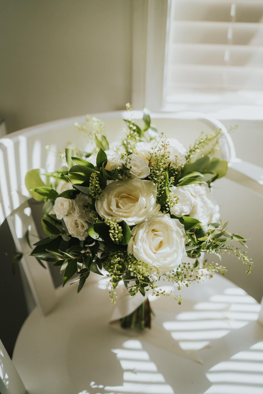 lizzie-faz-fennes-asian-fusion-wedding-grace-elizabeth-colchester-essex-alternative-wedding-lifestyle-photographer-essex-suffolk-norfolk-devon (18 of 55).jpg