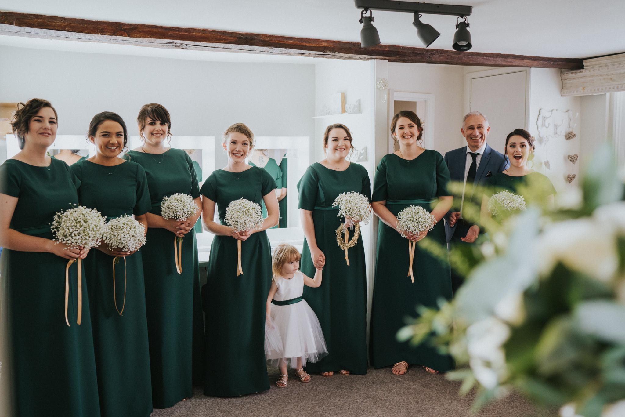lizzie-faz-fennes-asian-fusion-wedding-grace-elizabeth-colchester-essex-alternative-wedding-lifestyle-photographer-essex-suffolk-norfolk-devon (20 of 55).jpg