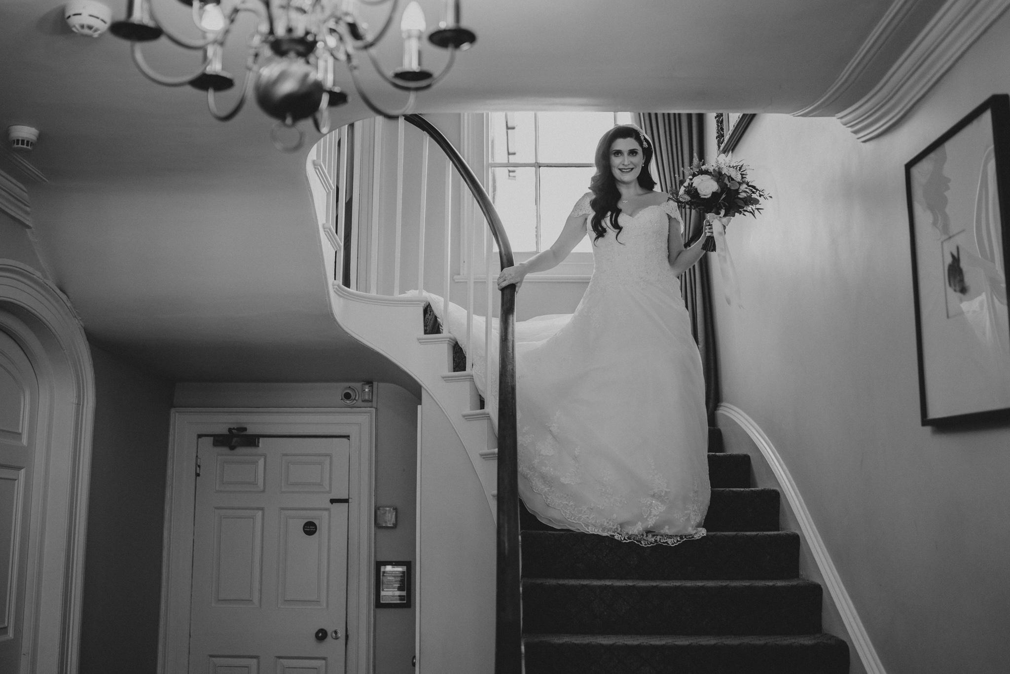 lizzie-faz-fennes-asian-fusion-wedding-grace-elizabeth-colchester-essex-alternative-wedding-lifestyle-photographer-essex-suffolk-norfolk-devon (21 of 55).jpg
