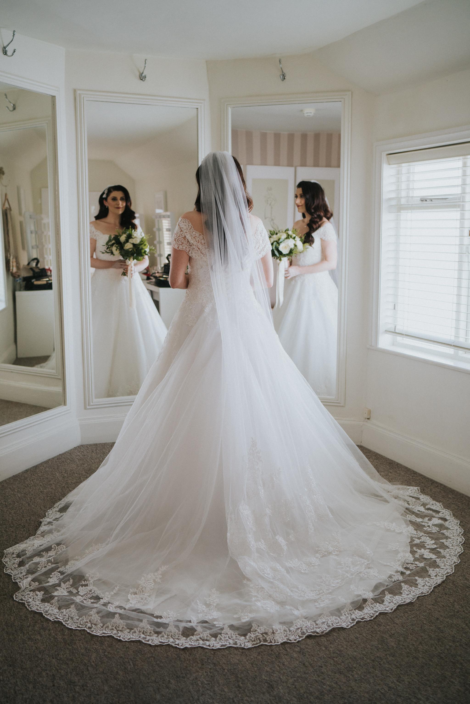 lizzie-faz-fennes-asian-fusion-wedding-grace-elizabeth-colchester-essex-alternative-wedding-lifestyle-photographer-essex-suffolk-norfolk-devon (19 of 55).jpg