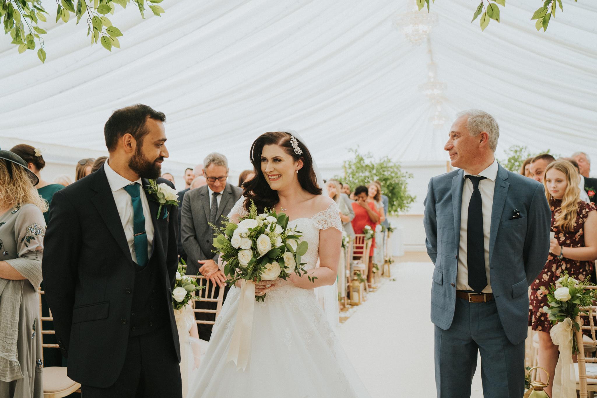 lizzie-faz-fennes-asian-fusion-wedding-grace-elizabeth-colchester-essex-alternative-wedding-lifestyle-photographer-essex-suffolk-norfolk-devon (23 of 55).jpg