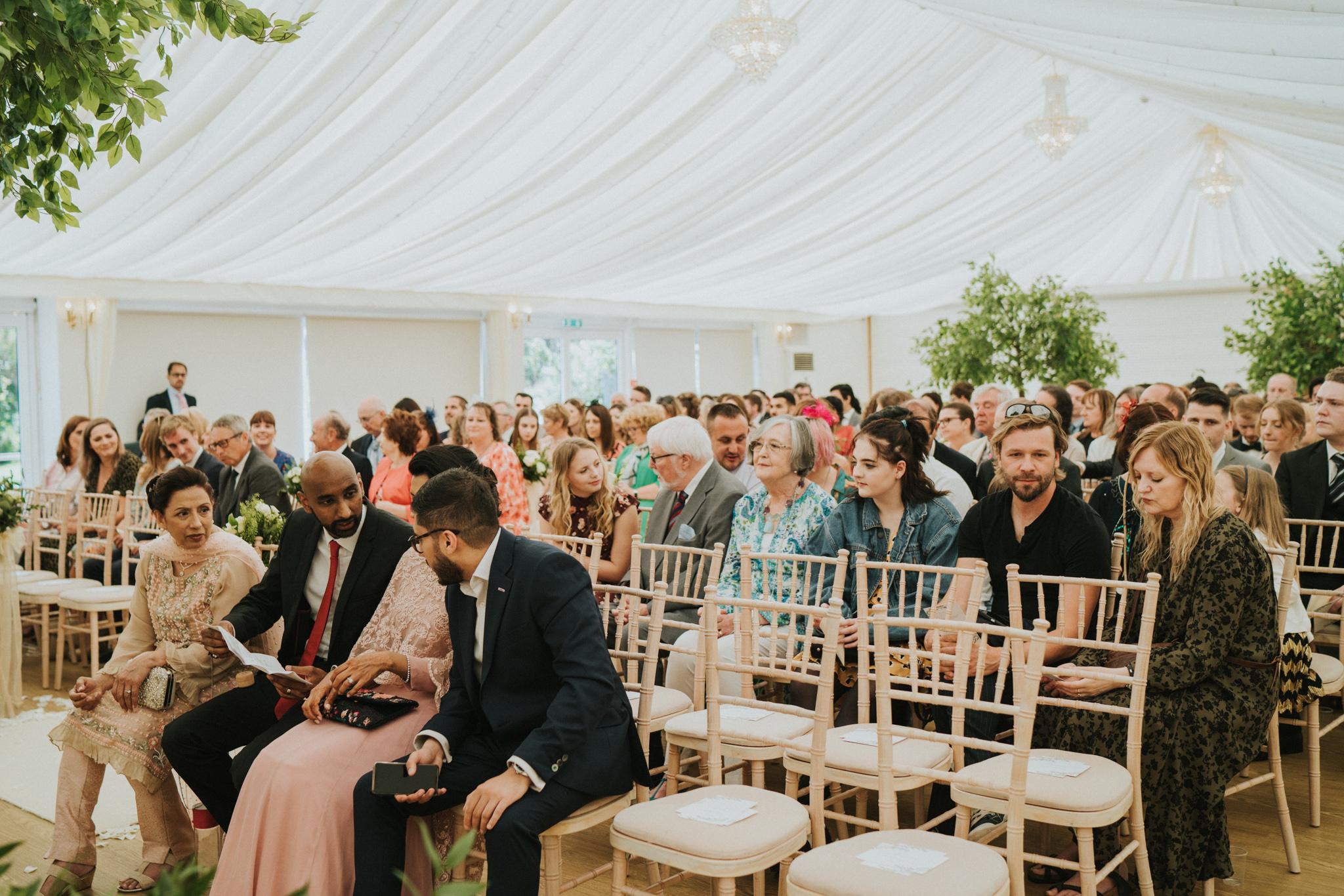 lizzie-faz-fennes-asian-fusion-wedding-grace-elizabeth-colchester-essex-alternative-wedding-lifestyle-photographer-essex-suffolk-norfolk-devon (22 of 55).jpg
