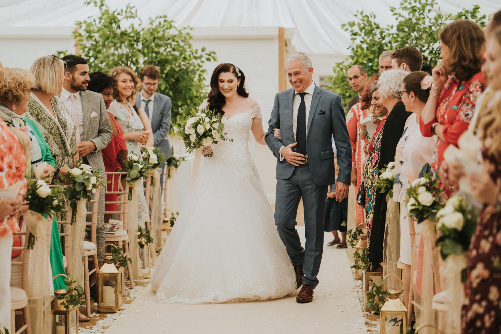 lizzie-faz-fennes-asian-fusion-wedding-grace-elizabeth-colchester-essex-alternative-wedding-lifestyle-photographer-essex-suffolk-norfolk-devon (24 of 55).jpg