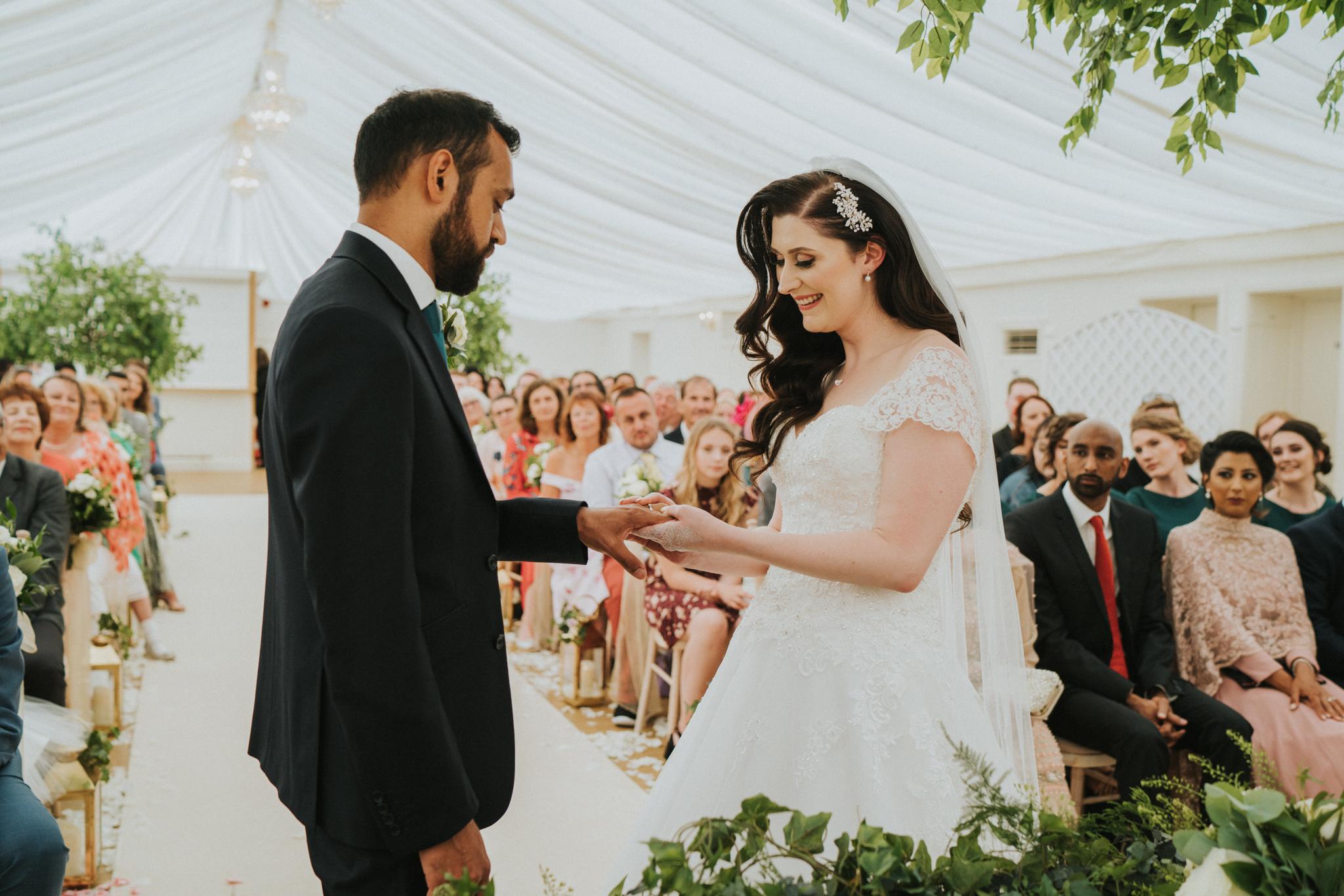 lizzie-faz-fennes-asian-fusion-wedding-grace-elizabeth-colchester-essex-alternative-wedding-lifestyle-photographer-essex-suffolk-norfolk-devon (26 of 55).jpg