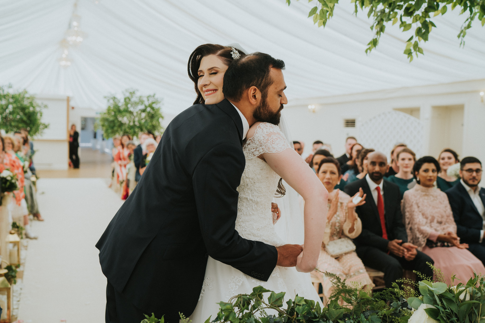 lizzie-faz-fennes-asian-fusion-wedding-grace-elizabeth-colchester-essex-alternative-wedding-lifestyle-photographer-essex-suffolk-norfolk-devon (27 of 55).jpg