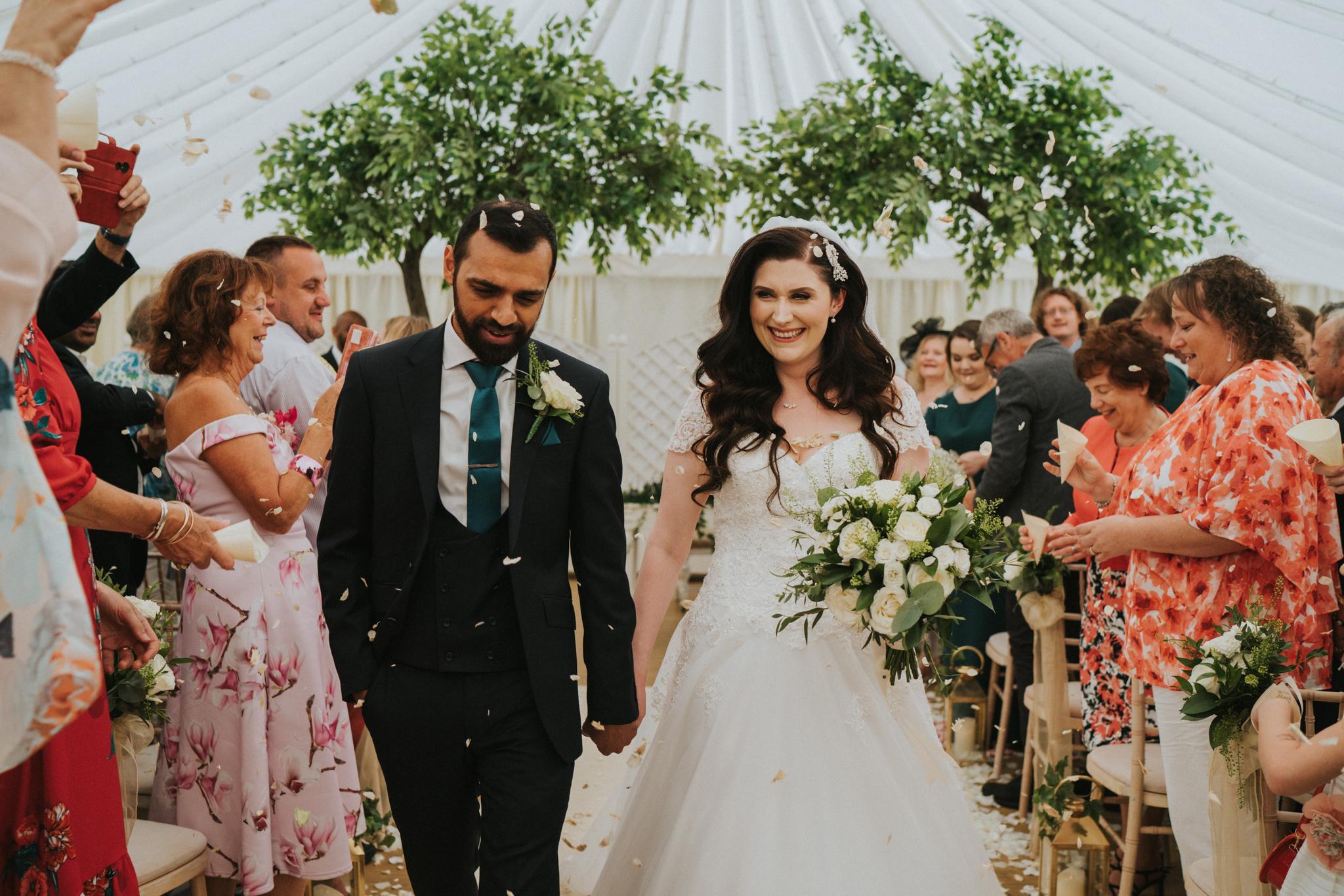 lizzie-faz-fennes-asian-fusion-wedding-grace-elizabeth-colchester-essex-alternative-wedding-lifestyle-photographer-essex-suffolk-norfolk-devon (30 of 55).jpg