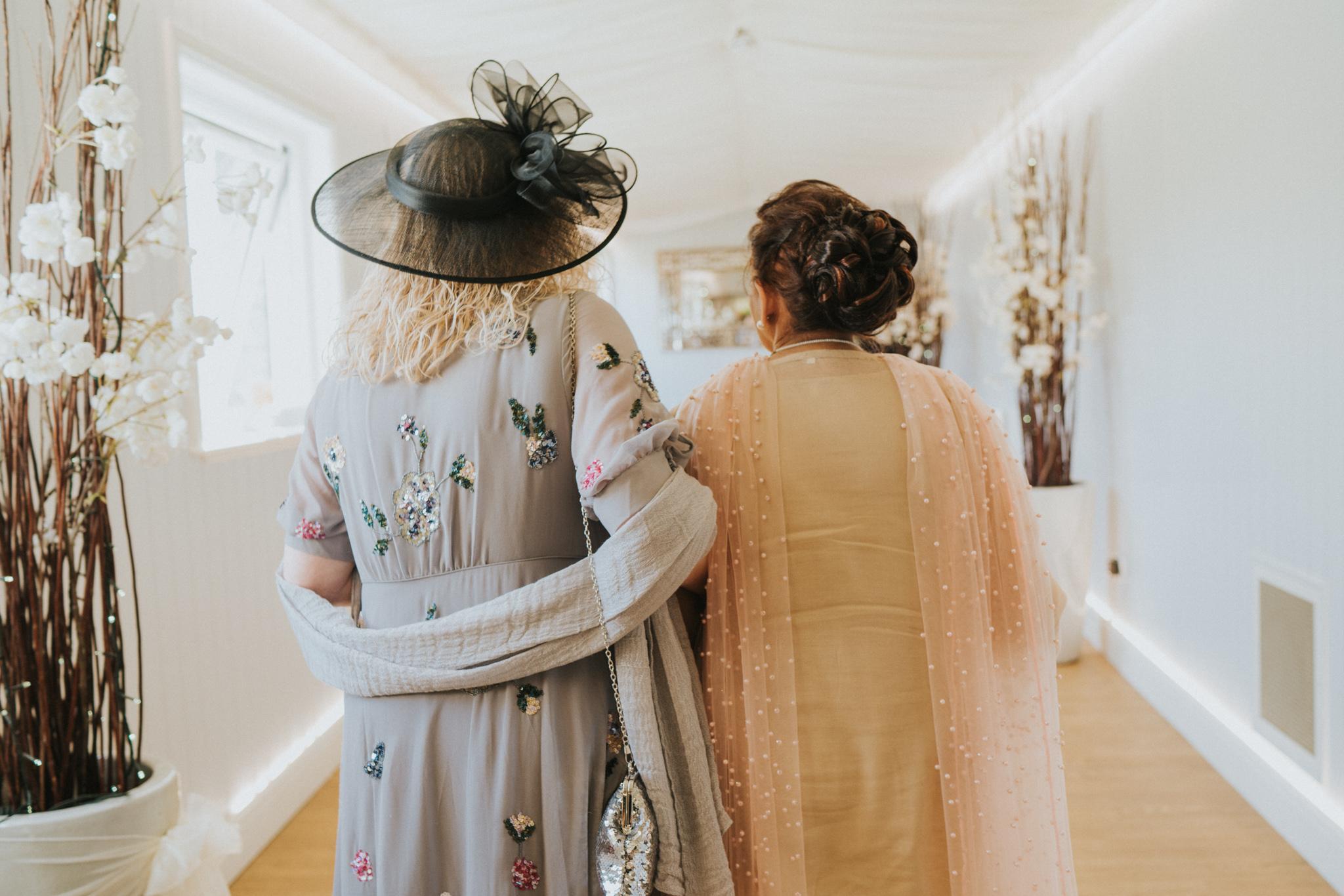 lizzie-faz-fennes-asian-fusion-wedding-grace-elizabeth-colchester-essex-alternative-wedding-lifestyle-photographer-essex-suffolk-norfolk-devon (31 of 55).jpg