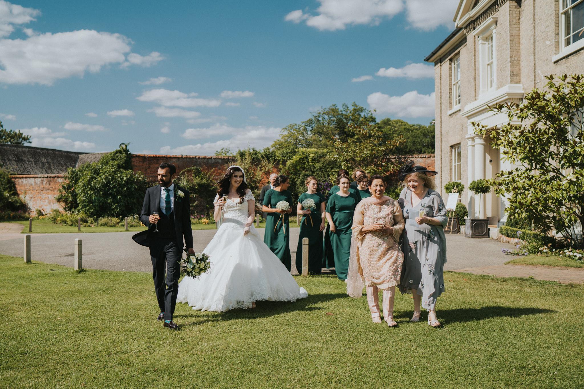 lizzie-faz-fennes-asian-fusion-wedding-grace-elizabeth-colchester-essex-alternative-wedding-lifestyle-photographer-essex-suffolk-norfolk-devon (32 of 55).jpg