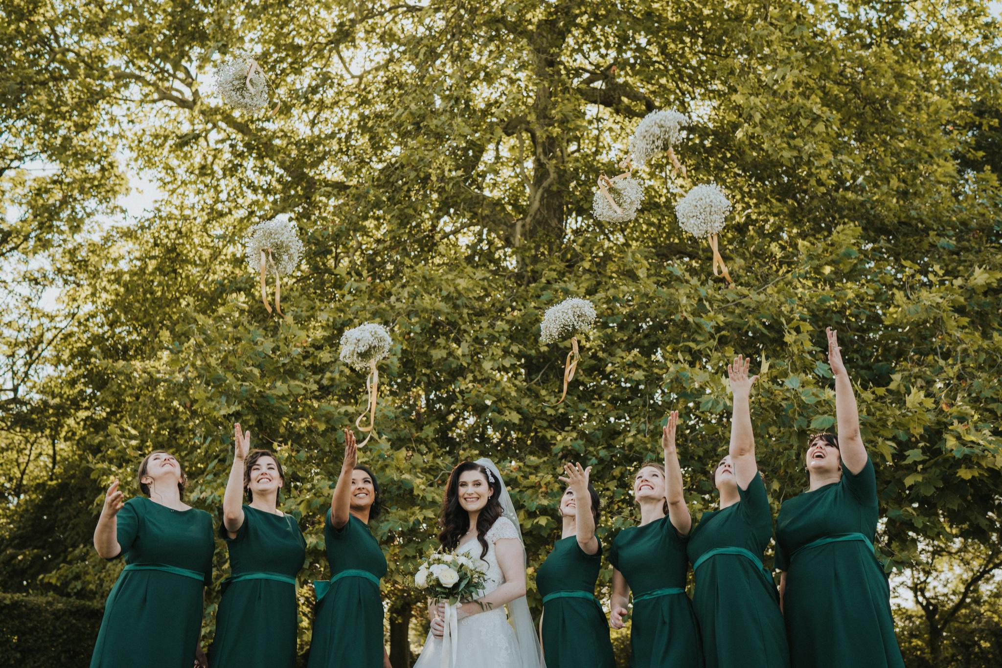 lizzie-faz-fennes-asian-fusion-wedding-grace-elizabeth-colchester-essex-alternative-wedding-lifestyle-photographer-essex-suffolk-norfolk-devon (33 of 55).jpg