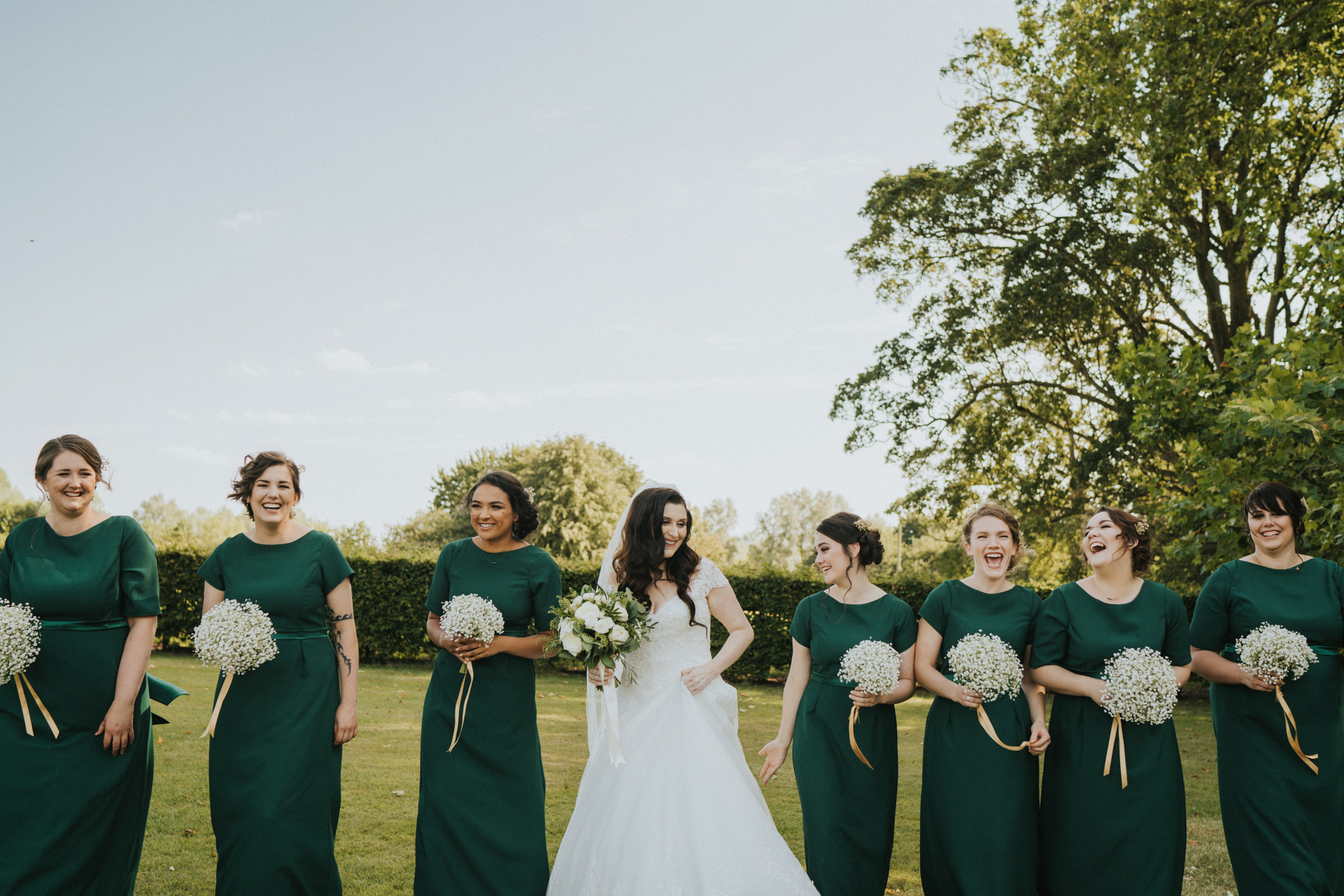 lizzie-faz-fennes-asian-fusion-wedding-grace-elizabeth-colchester-essex-alternative-wedding-lifestyle-photographer-essex-suffolk-norfolk-devon (34 of 55).jpg