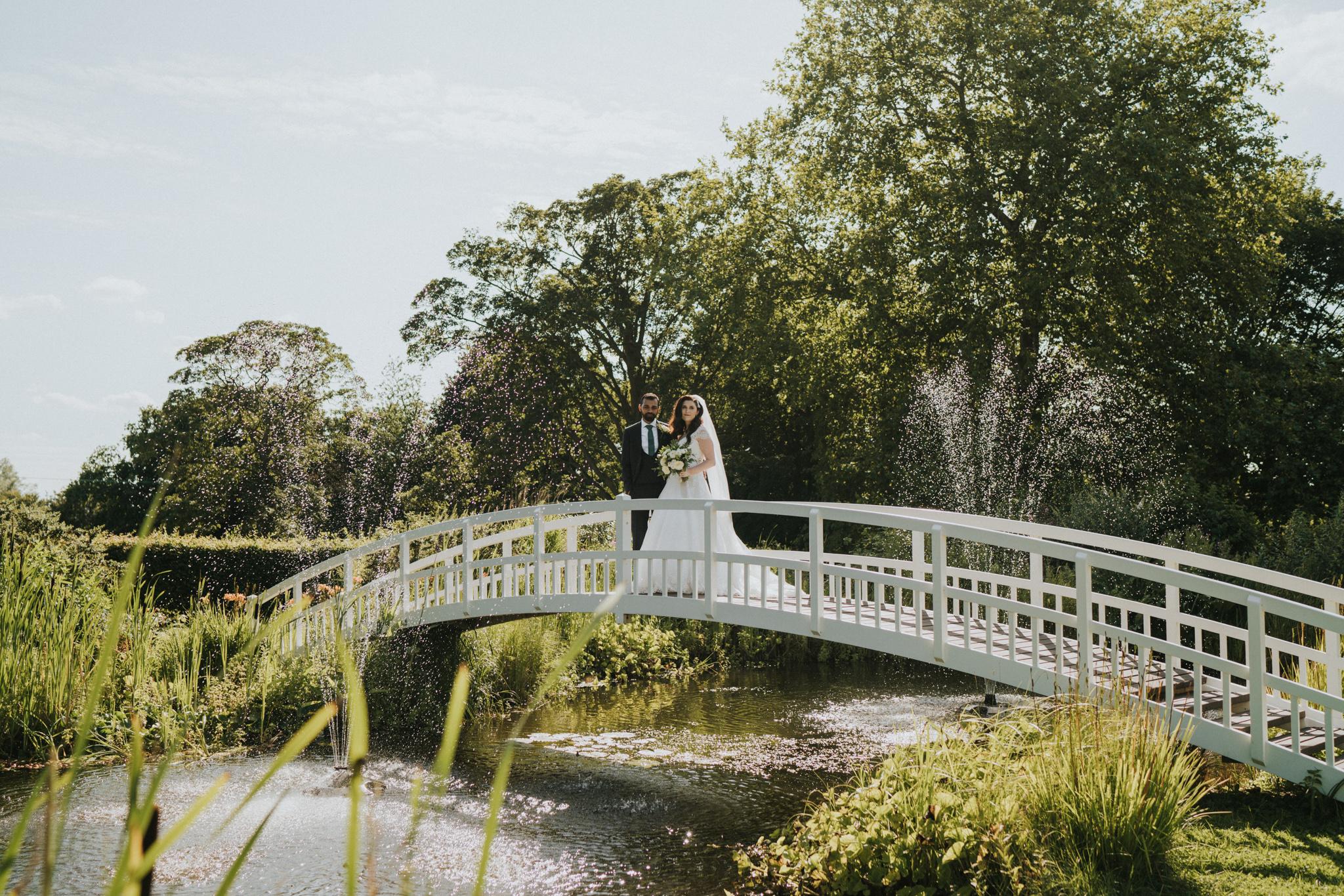lizzie-faz-fennes-asian-fusion-wedding-grace-elizabeth-colchester-essex-alternative-wedding-lifestyle-photographer-essex-suffolk-norfolk-devon (35 of 55).jpg