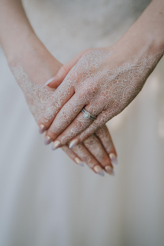 lizzie-faz-fennes-asian-fusion-wedding-grace-elizabeth-colchester-essex-alternative-wedding-lifestyle-photographer-essex-suffolk-norfolk-devon (36 of 55).jpg