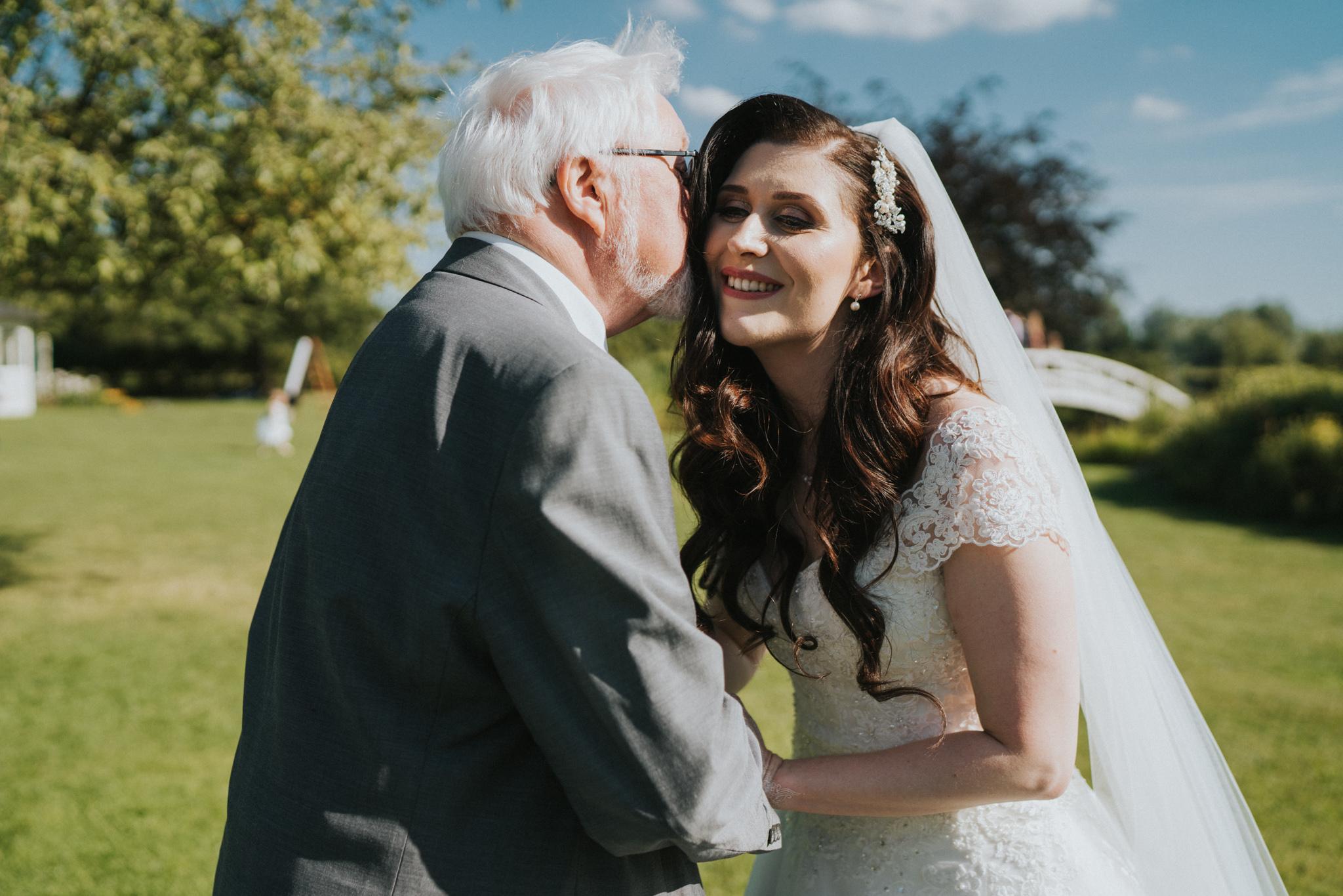lizzie-faz-fennes-asian-fusion-wedding-grace-elizabeth-colchester-essex-alternative-wedding-lifestyle-photographer-essex-suffolk-norfolk-devon (38 of 55).jpg