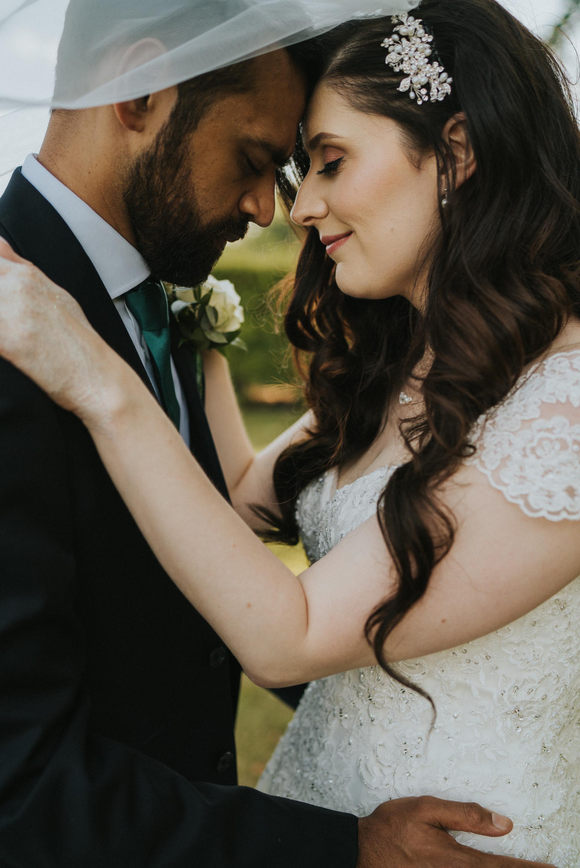 lizzie-faz-fennes-asian-fusion-wedding-grace-elizabeth-colchester-essex-alternative-wedding-lifestyle-photographer-essex-suffolk-norfolk-devon (37 of 55).jpg