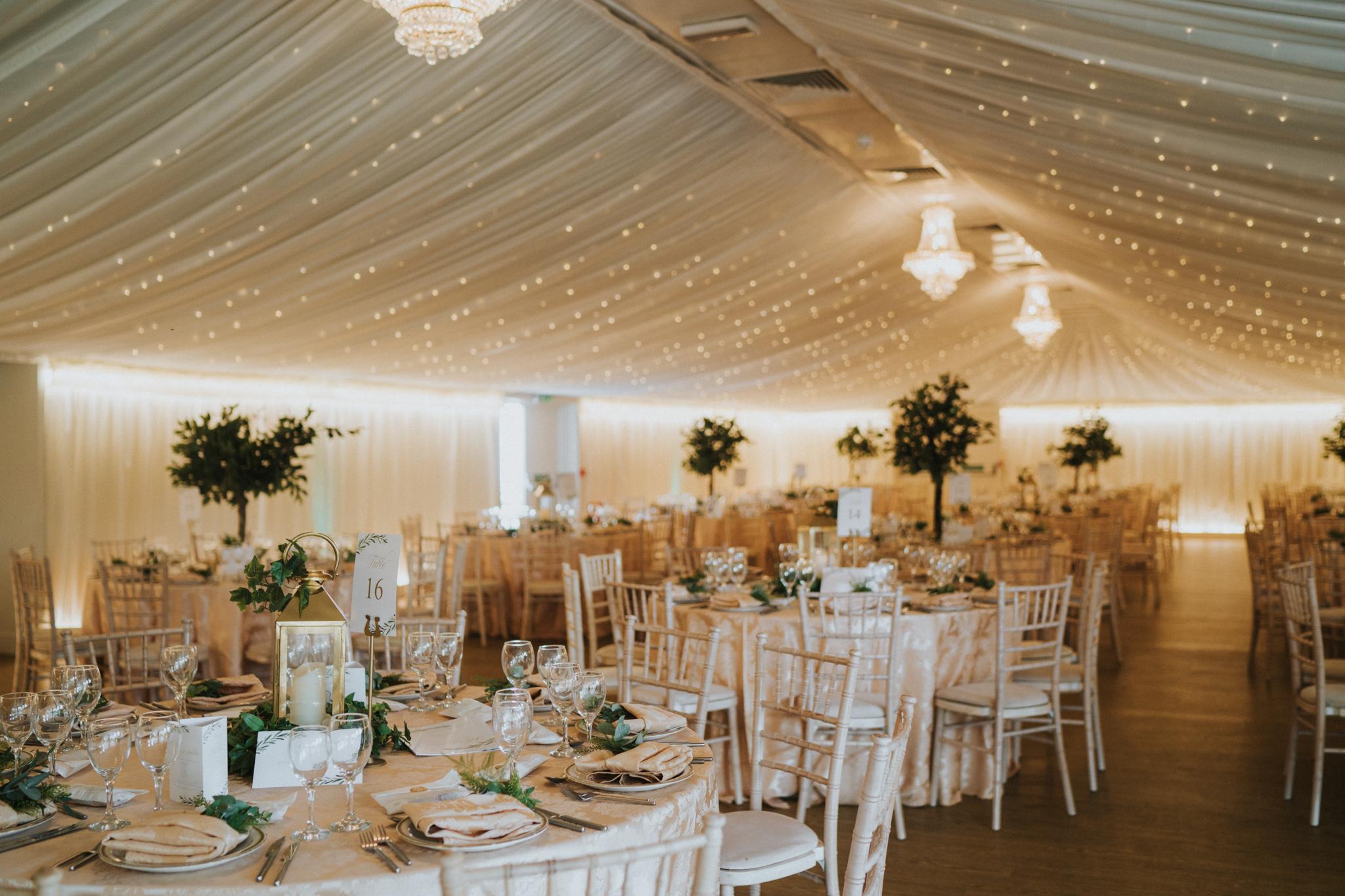 lizzie-faz-fennes-asian-fusion-wedding-grace-elizabeth-colchester-essex-alternative-wedding-lifestyle-photographer-essex-suffolk-norfolk-devon (40 of 55).jpg