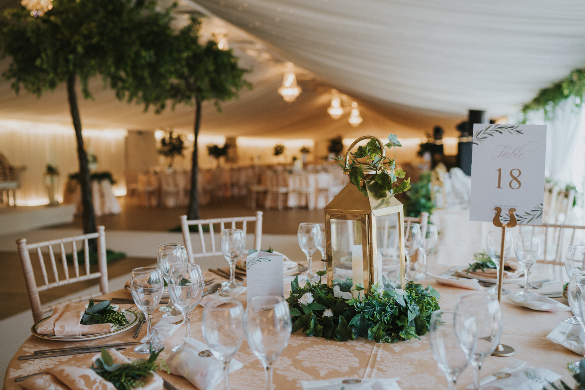 lizzie-faz-fennes-asian-fusion-wedding-grace-elizabeth-colchester-essex-alternative-wedding-lifestyle-photographer-essex-suffolk-norfolk-devon (42 of 55).jpg