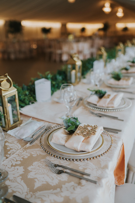 lizzie-faz-fennes-asian-fusion-wedding-grace-elizabeth-colchester-essex-alternative-wedding-lifestyle-photographer-essex-suffolk-norfolk-devon (41 of 55).jpg