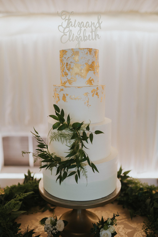 lizzie-faz-fennes-asian-fusion-wedding-grace-elizabeth-colchester-essex-alternative-wedding-lifestyle-photographer-essex-suffolk-norfolk-devon (43 of 55).jpg