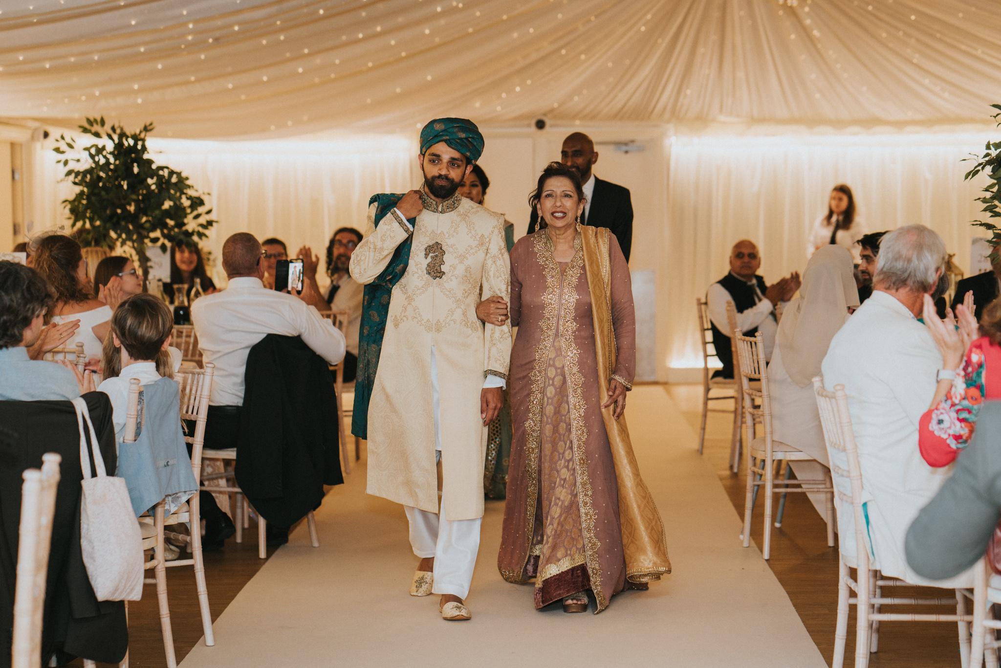 lizzie-faz-fennes-asian-fusion-wedding-grace-elizabeth-colchester-essex-alternative-wedding-lifestyle-photographer-essex-suffolk-norfolk-devon (46 of 55).jpg
