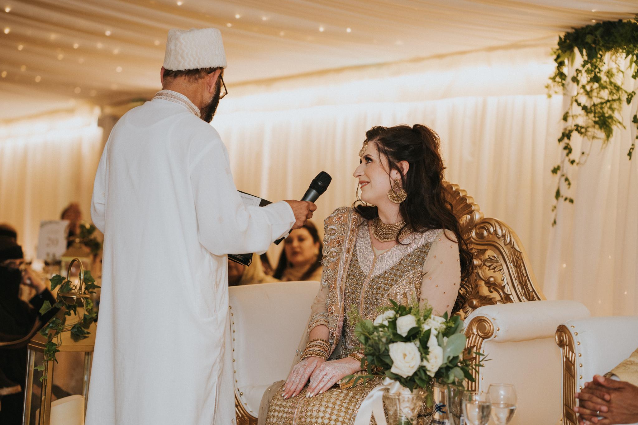 lizzie-faz-fennes-asian-fusion-wedding-grace-elizabeth-colchester-essex-alternative-wedding-lifestyle-photographer-essex-suffolk-norfolk-devon (48 of 55).jpg