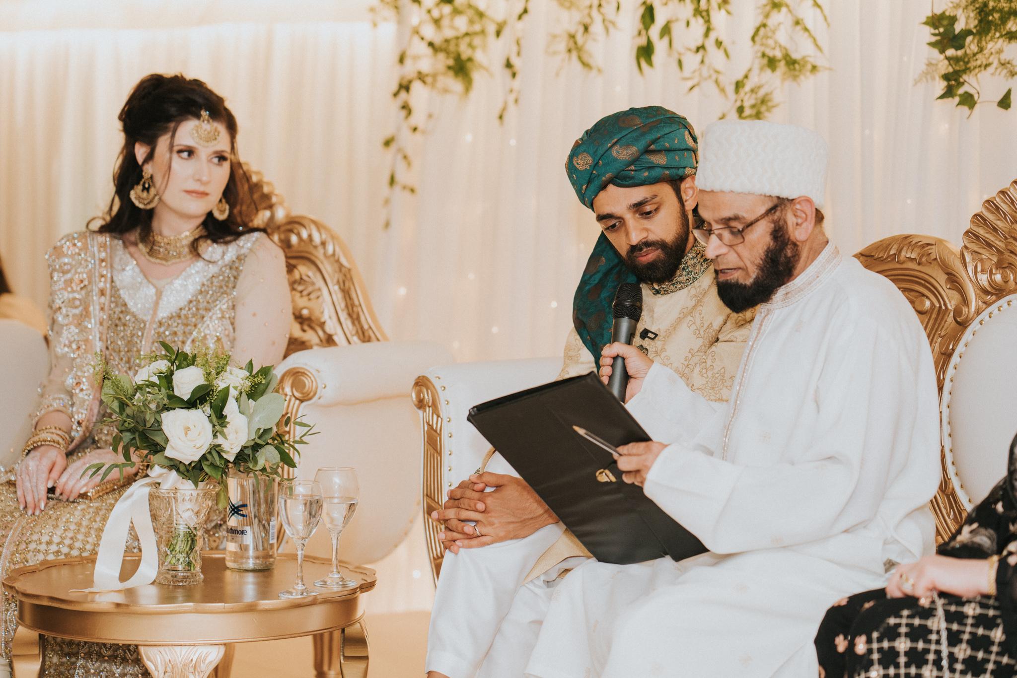 lizzie-faz-fennes-asian-fusion-wedding-grace-elizabeth-colchester-essex-alternative-wedding-lifestyle-photographer-essex-suffolk-norfolk-devon (49 of 55).jpg